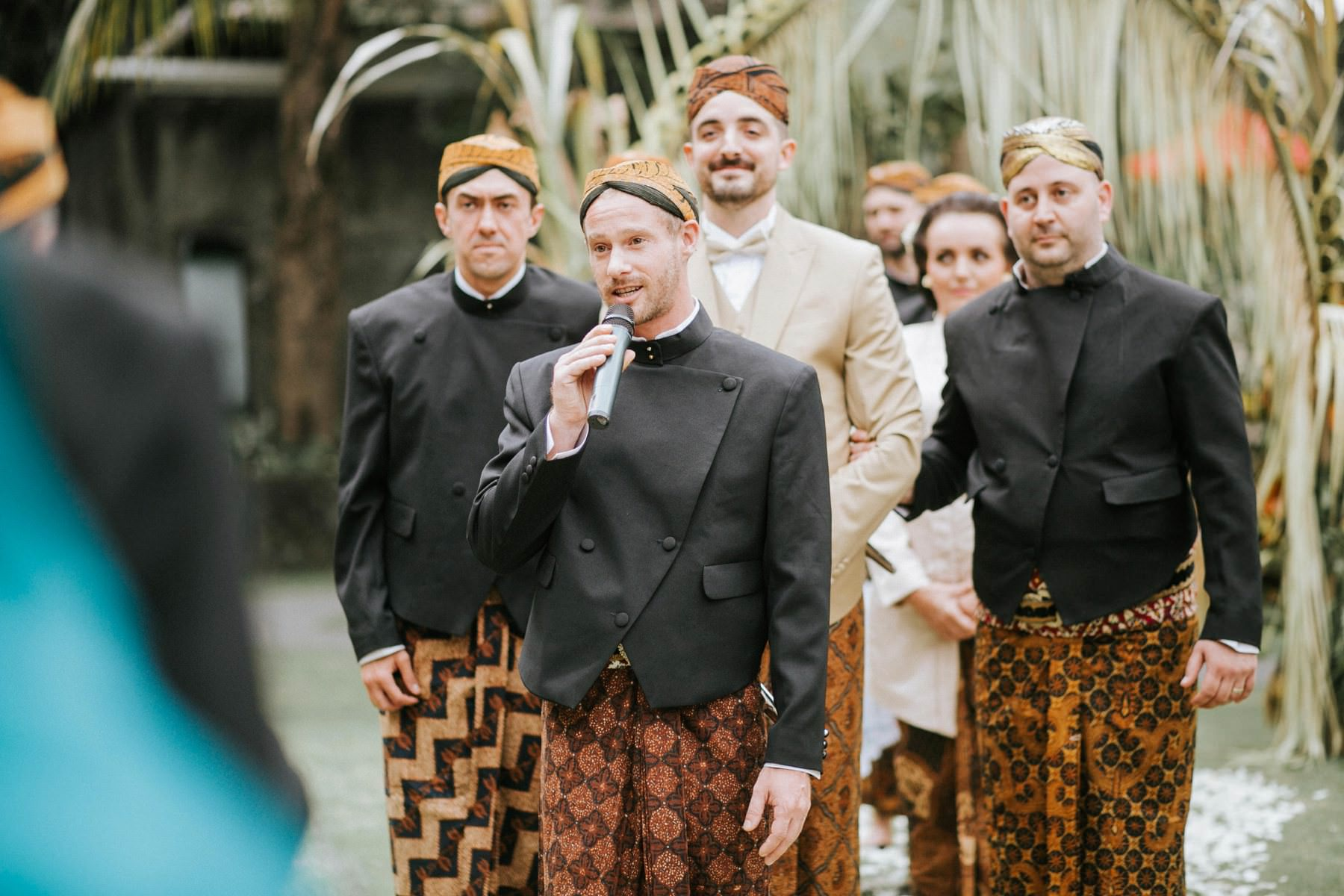 sanctuary_bali_wedding_0037