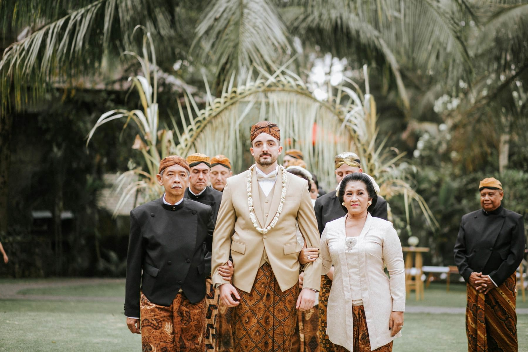 sanctuary_bali_wedding_0038