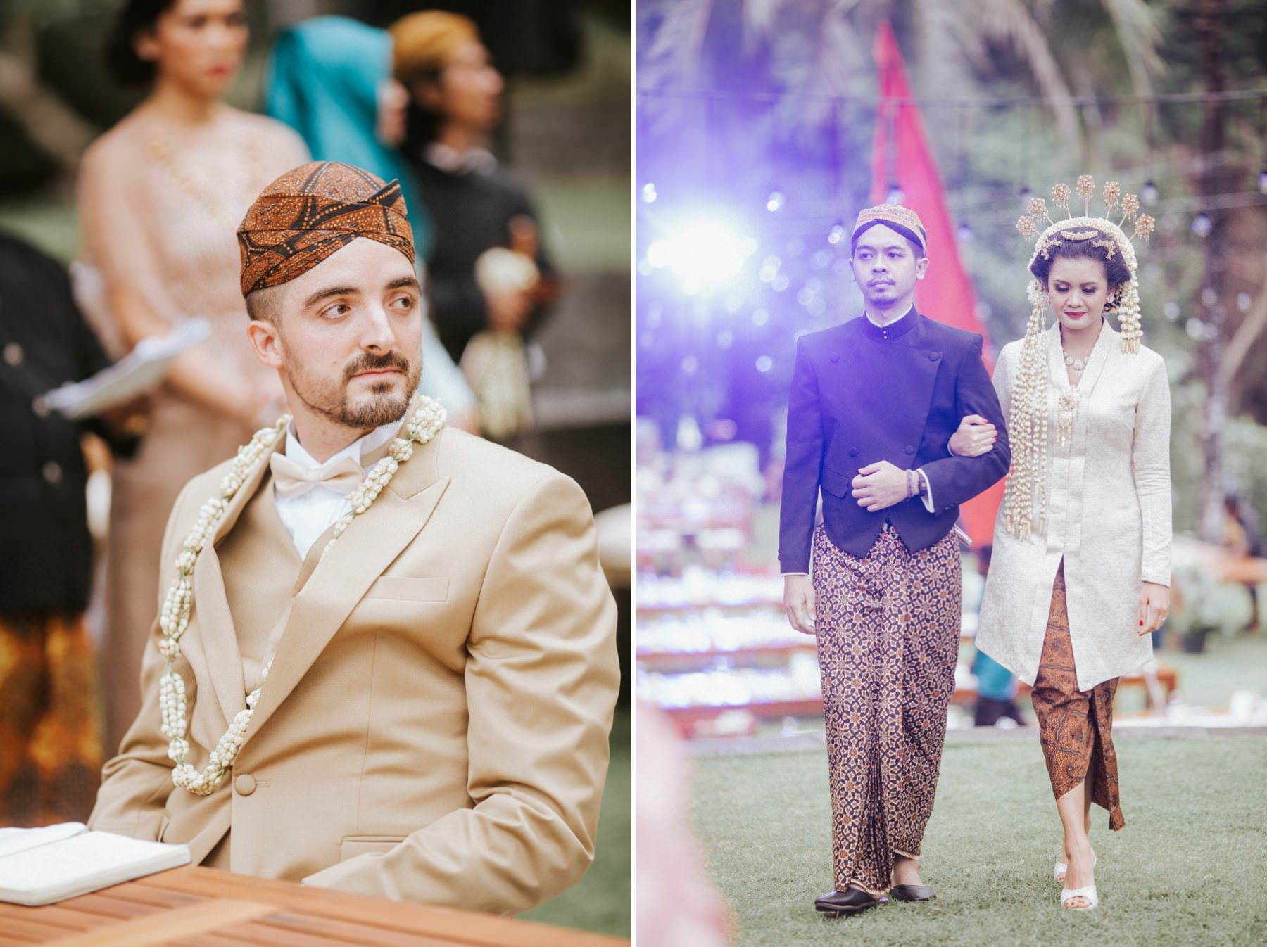 sanctuary_bali_wedding_0039
