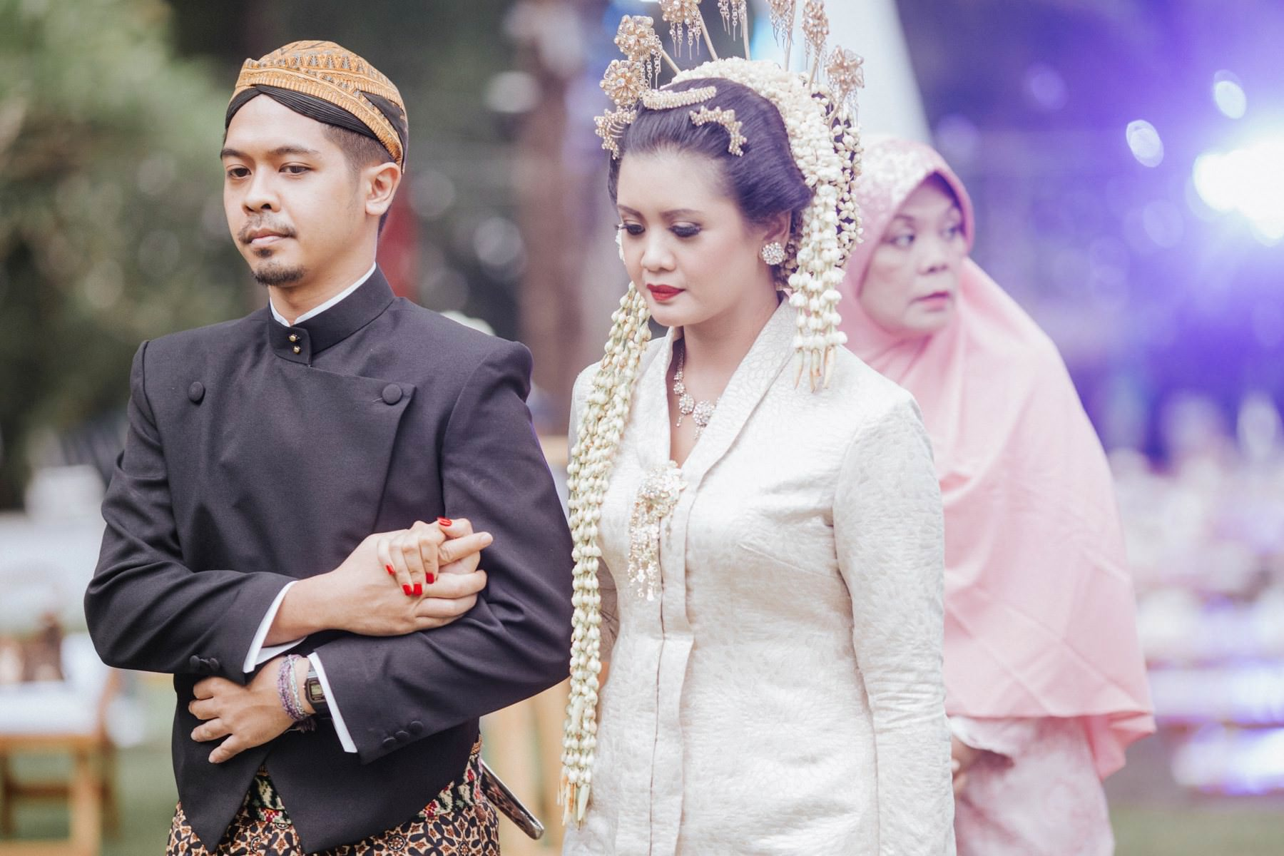 sanctuary_bali_wedding_0040