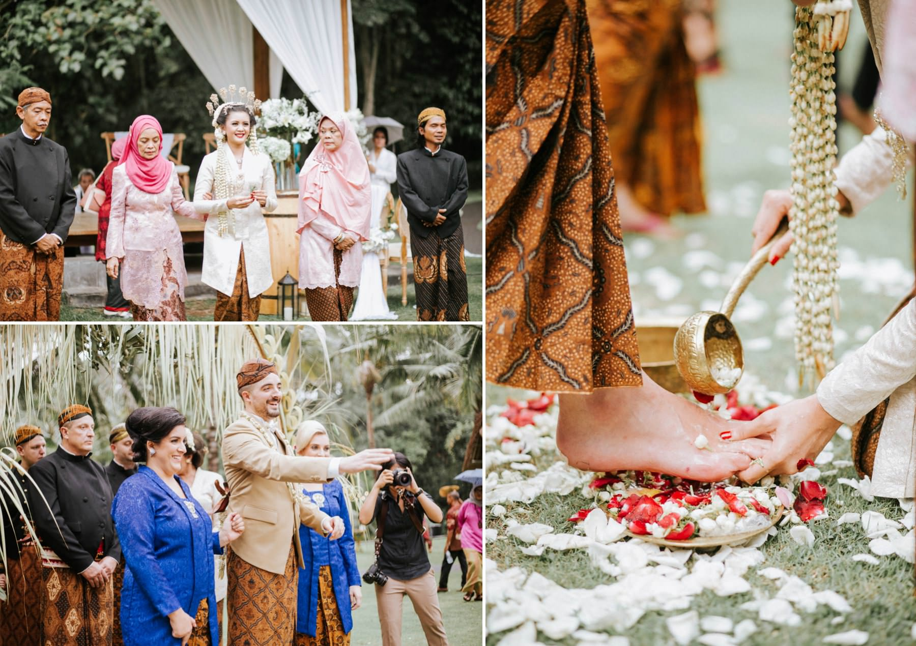sanctuary_bali_wedding_0047