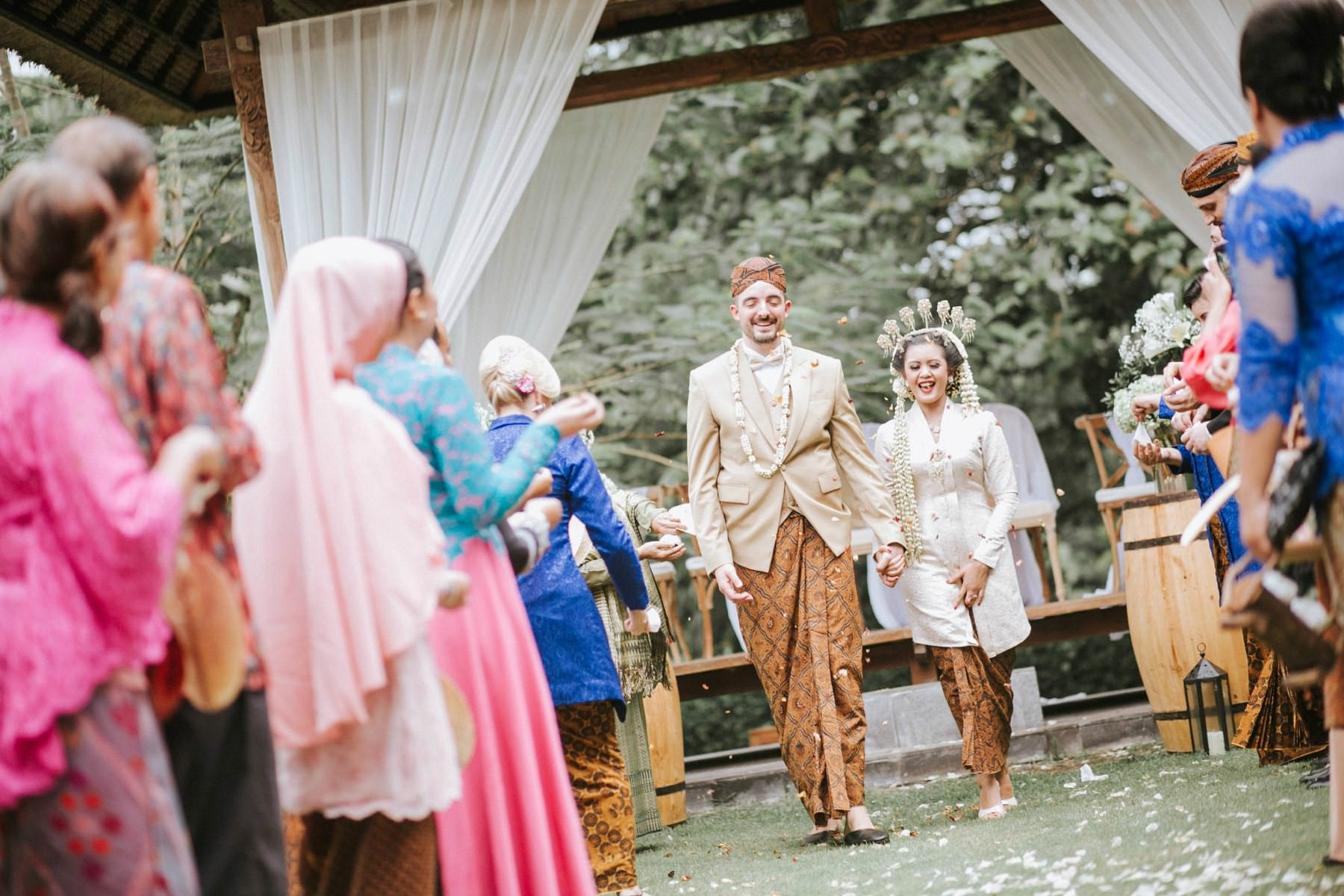sanctuary_bali_wedding_0050