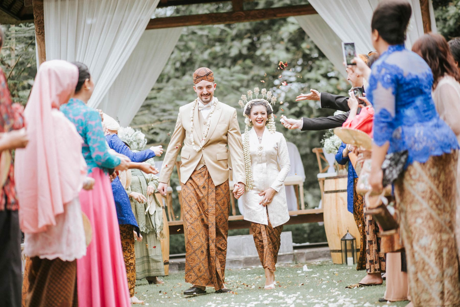 sanctuary_bali_wedding_0051