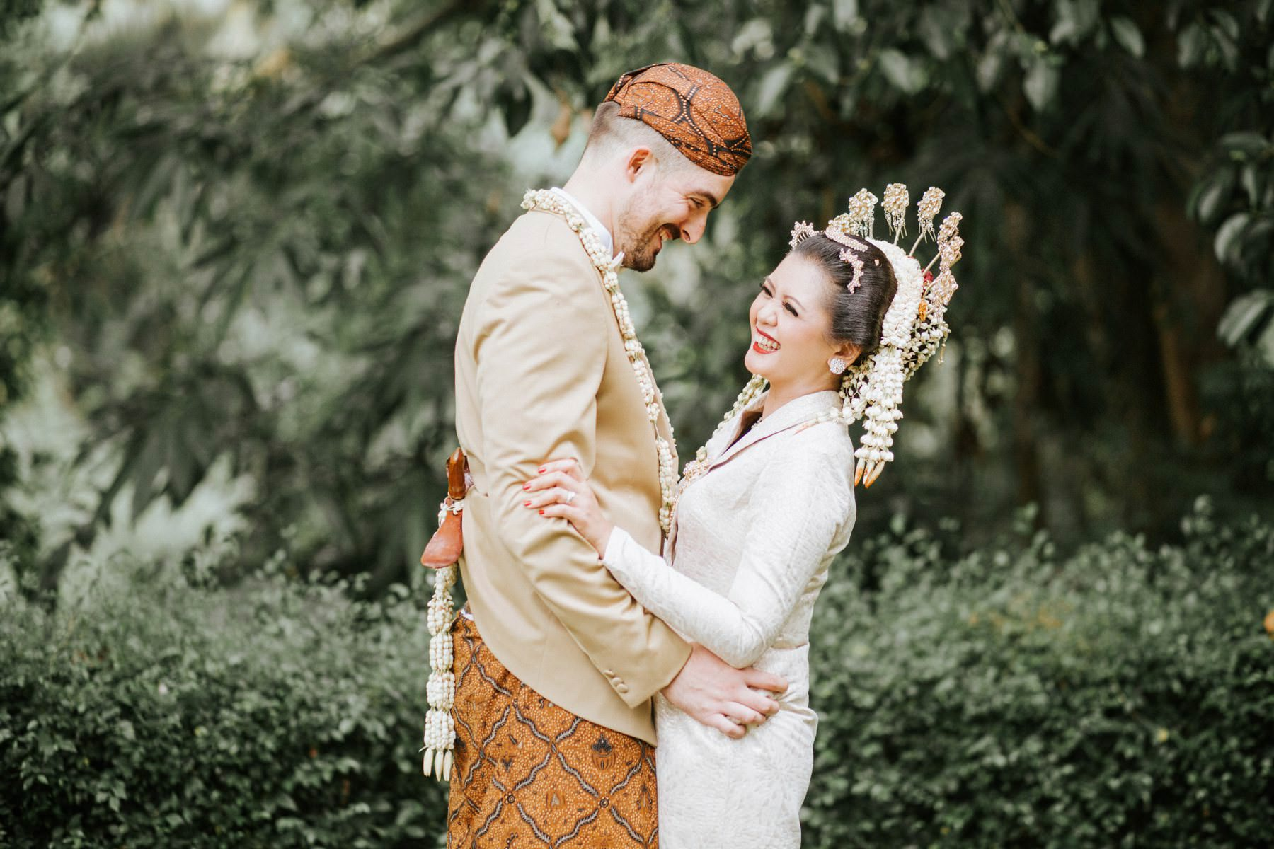 sanctuary_bali_wedding_0055