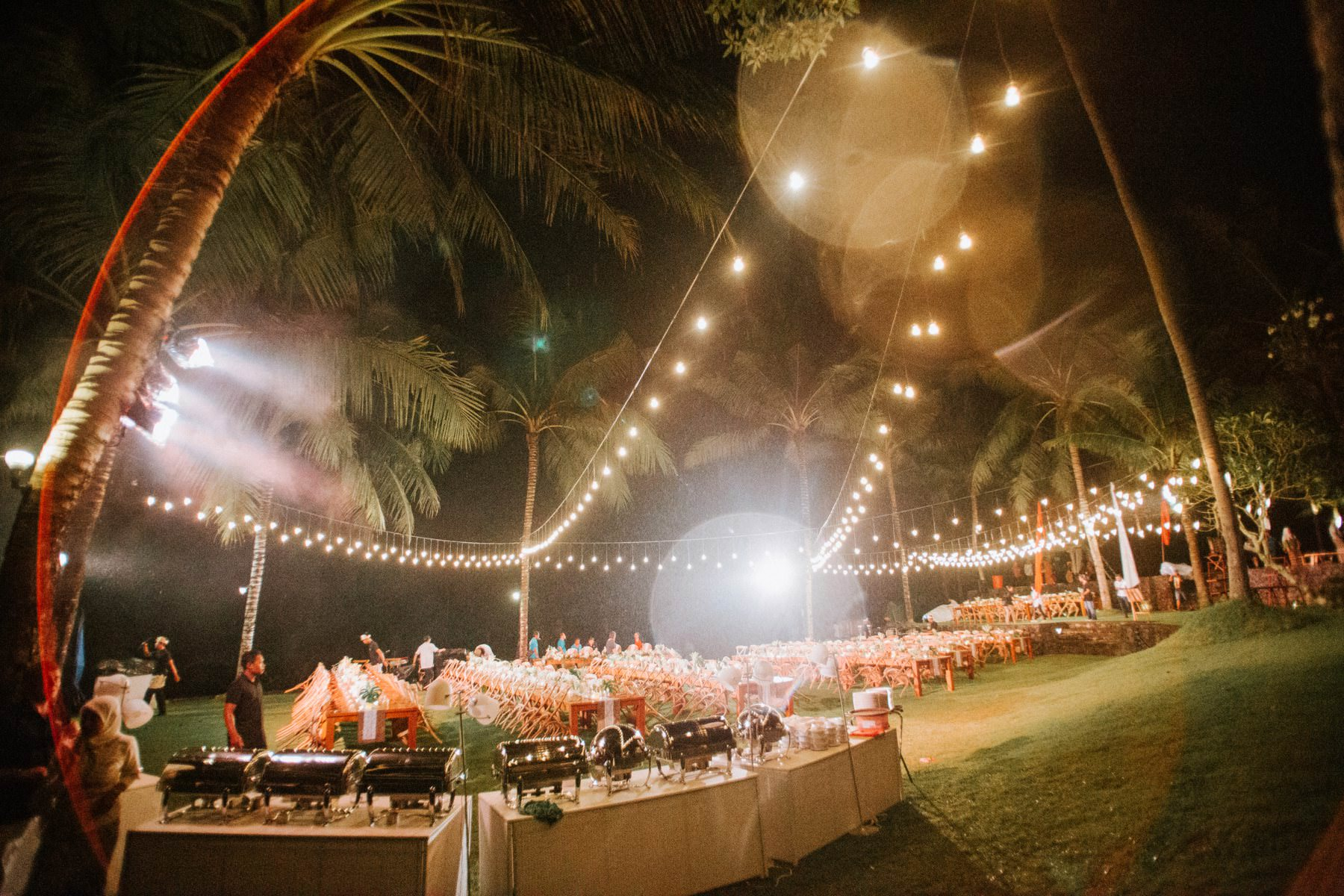 sanctuary_bali_wedding_0059