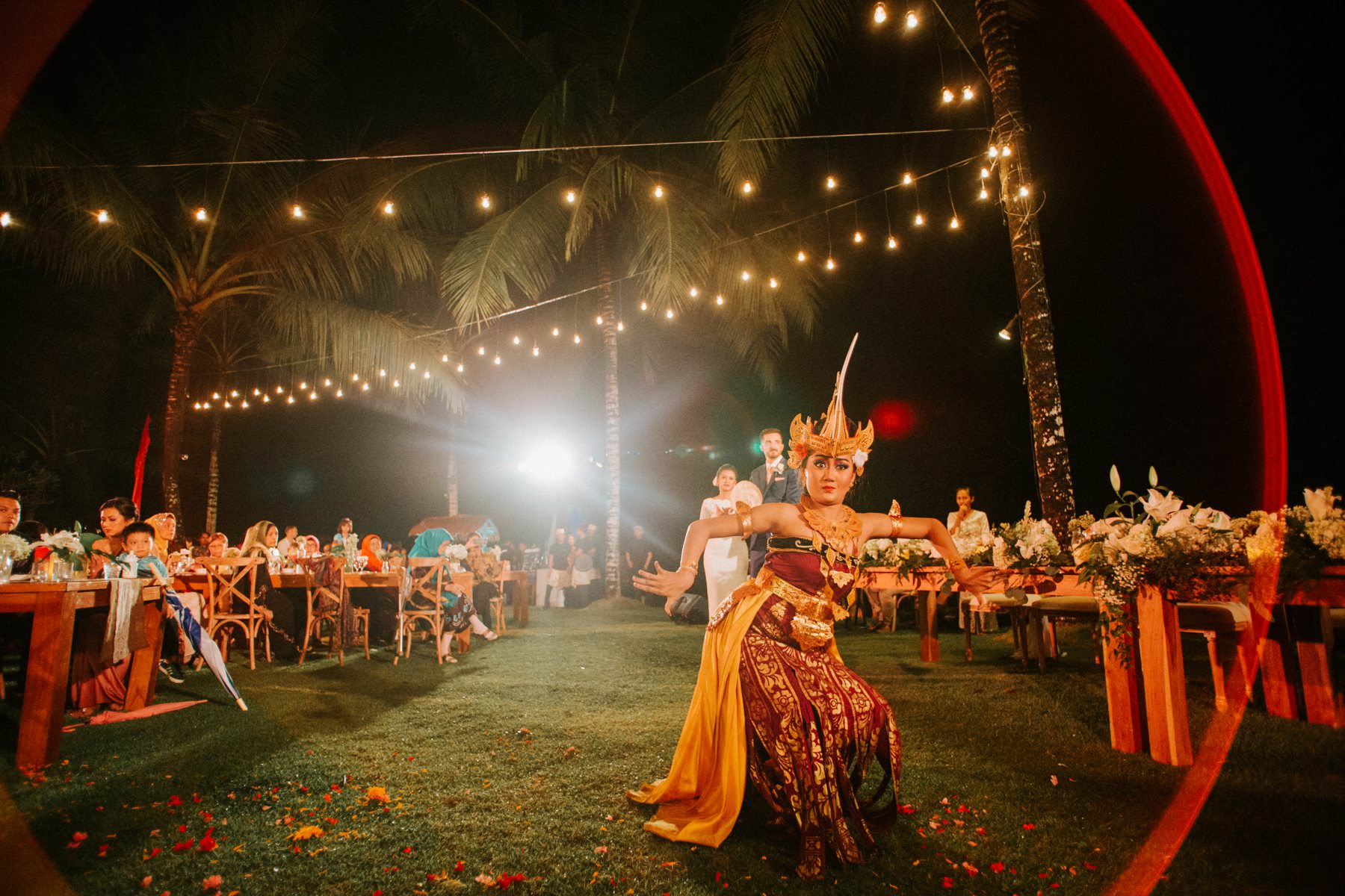 sanctuary_bali_wedding_0073