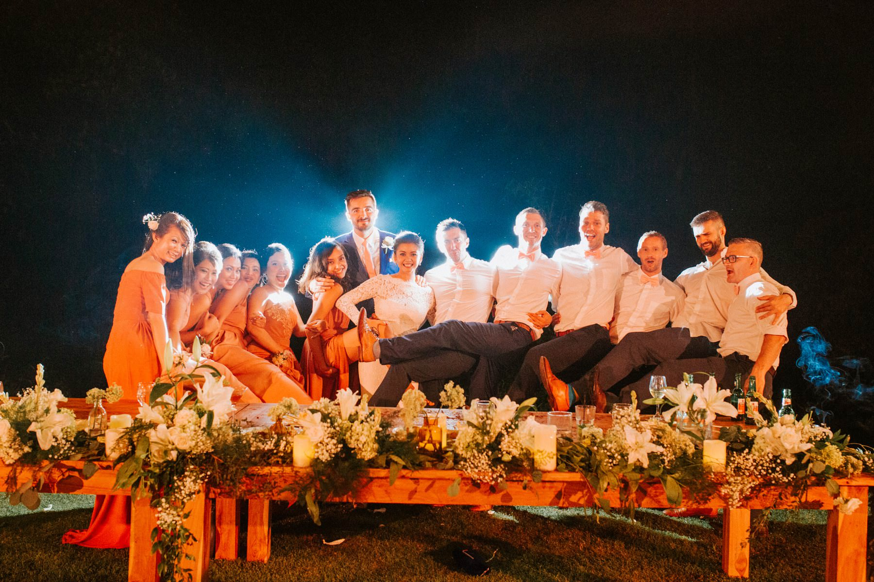 sanctuary_bali_wedding_0084