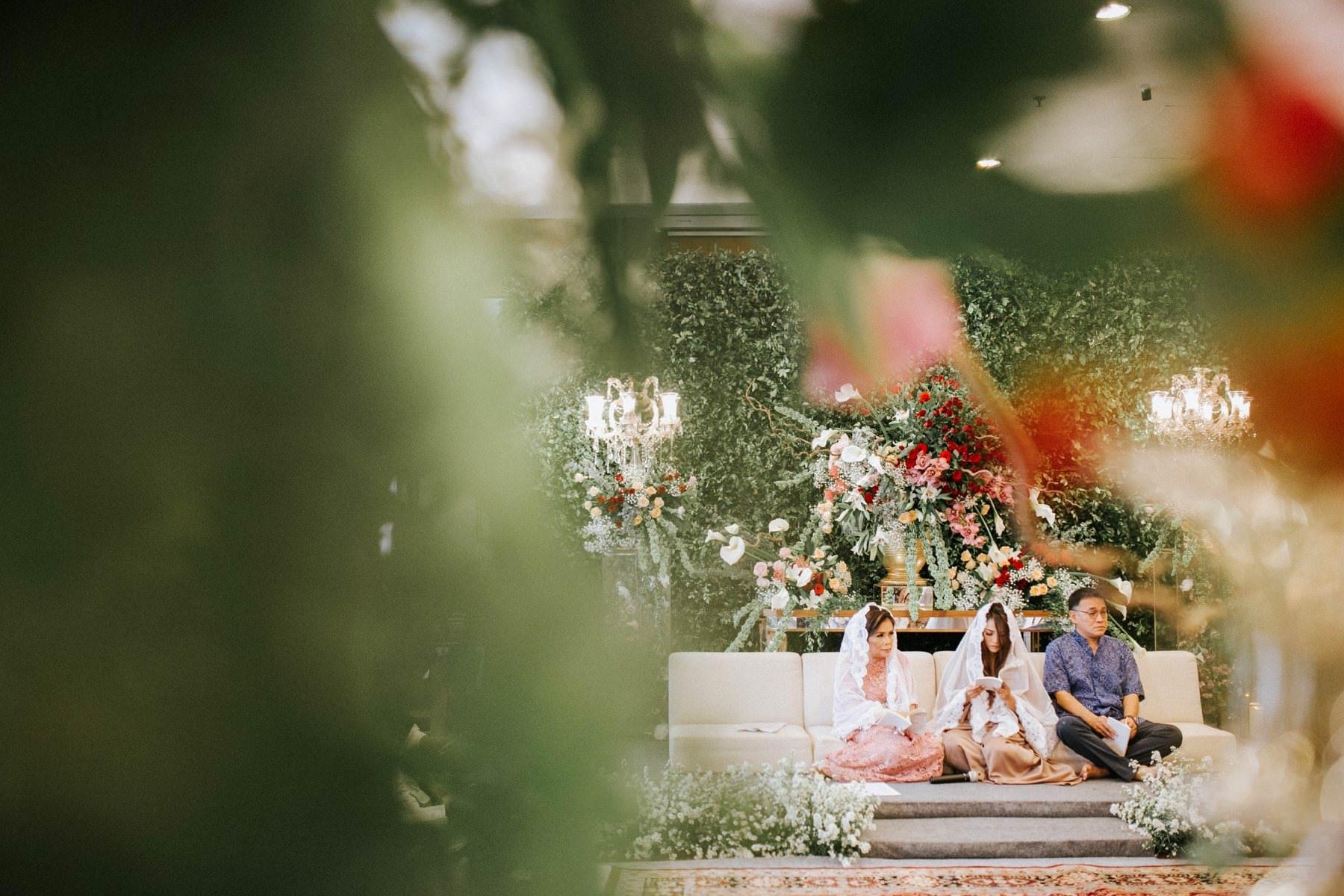 ritz_carlton_jakarta_wedding__0003