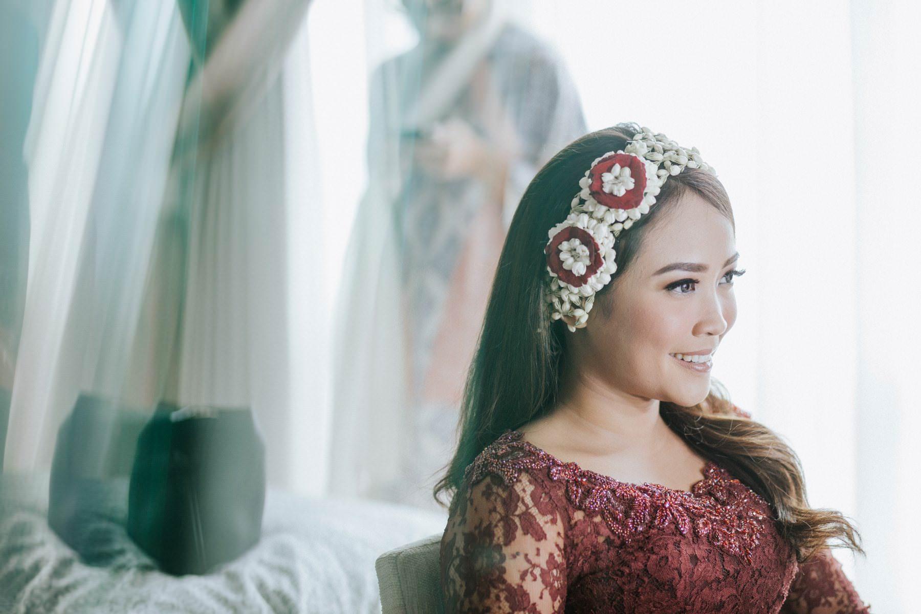 ritz_carlton_jakarta_wedding__0004
