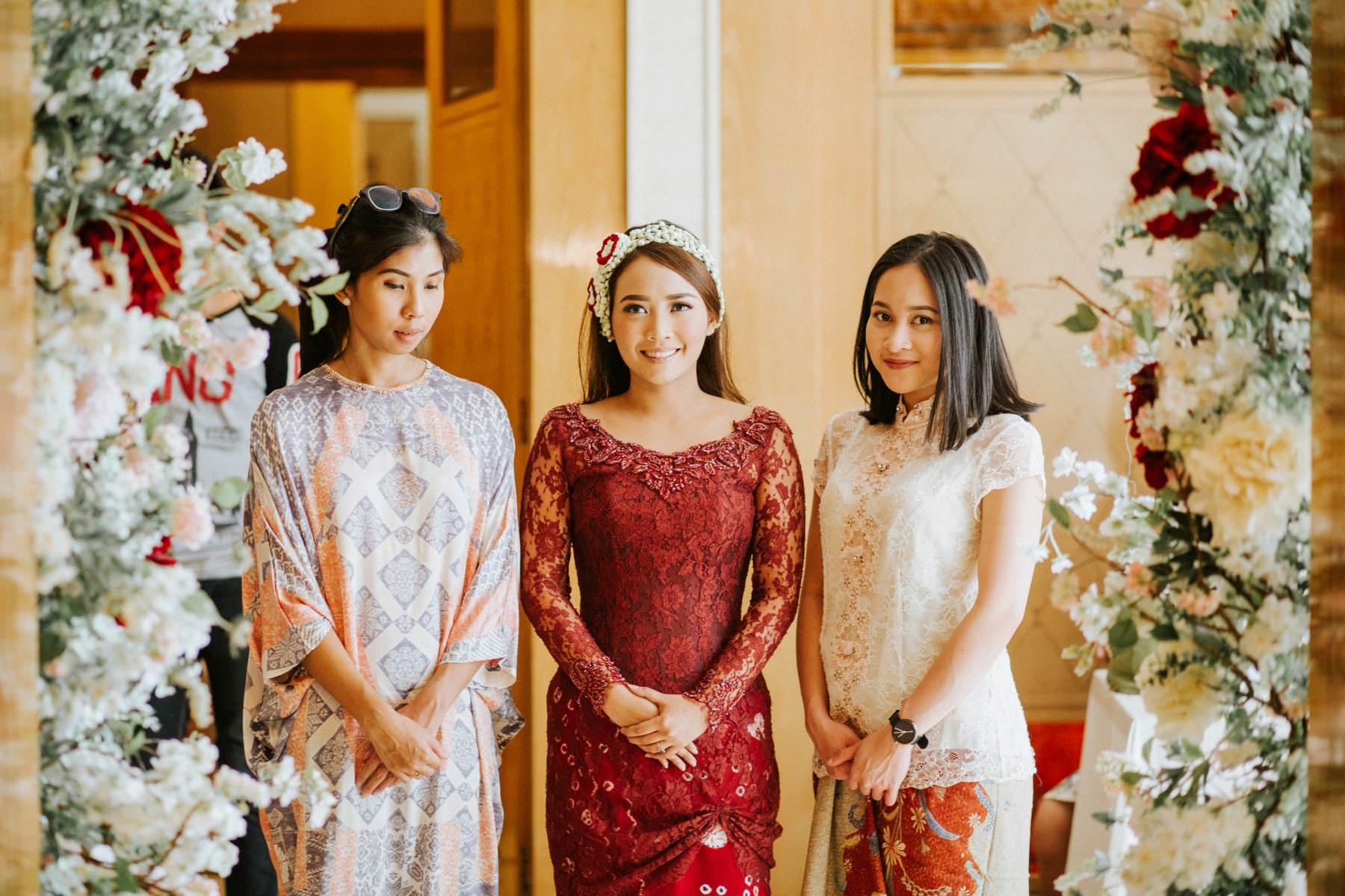 ritz_carlton_jakarta_wedding__0005