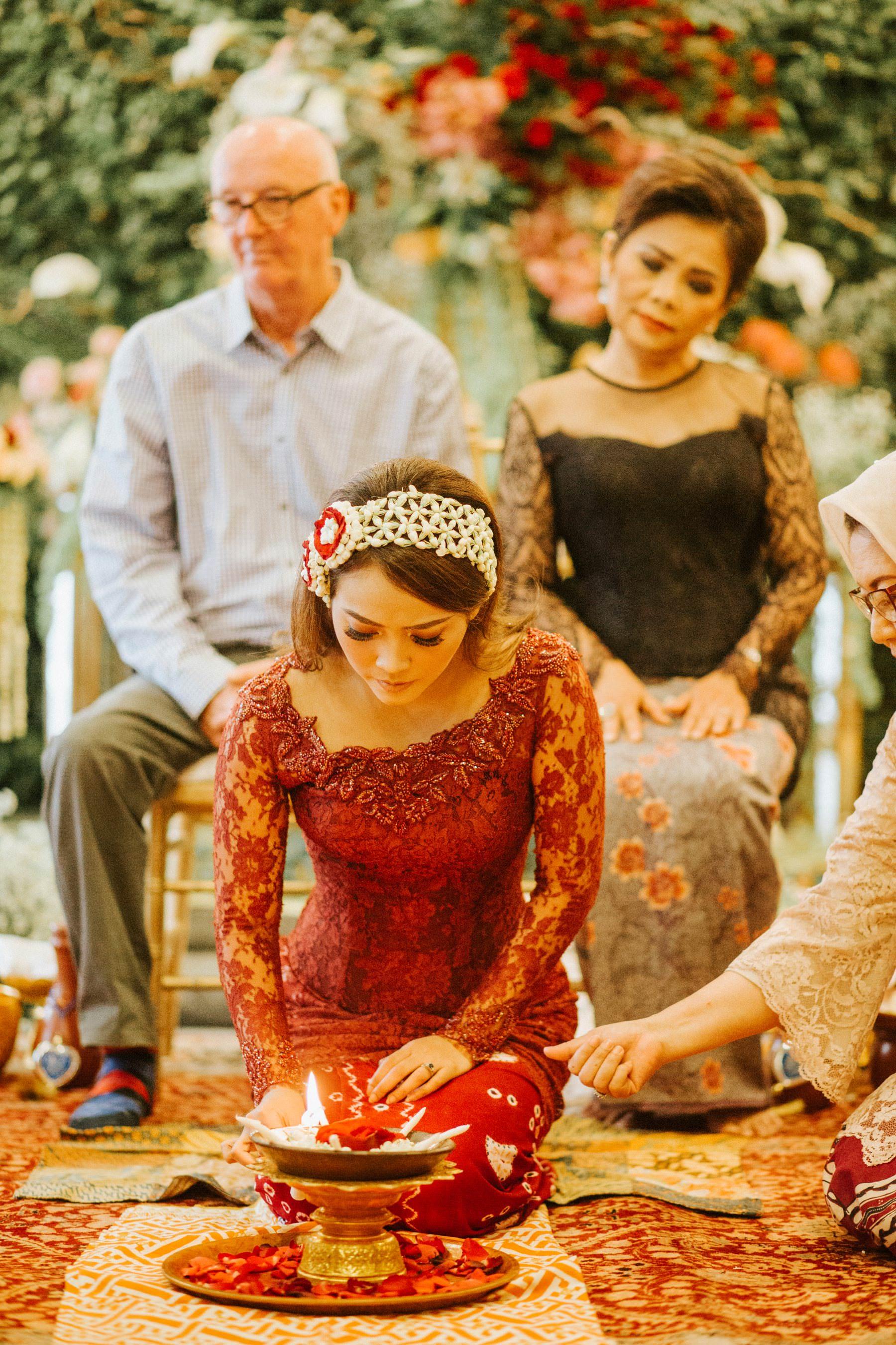 ritz_carlton_jakarta_wedding__0006