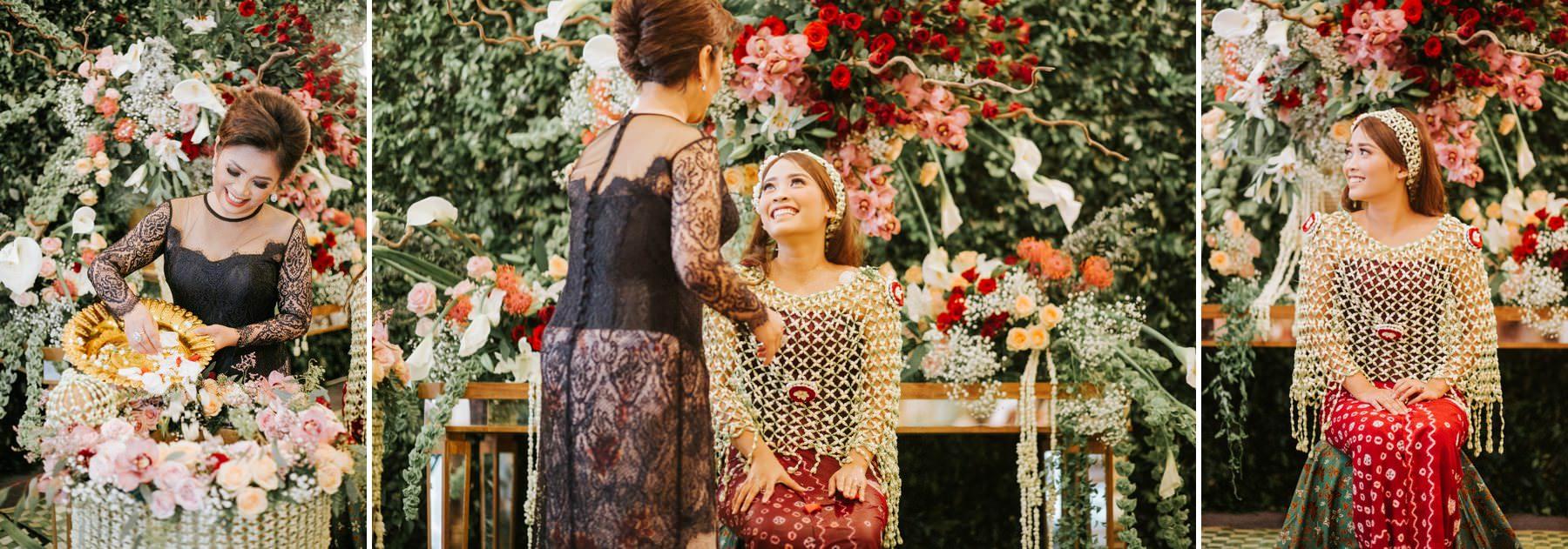 ritz_carlton_jakarta_wedding__0007