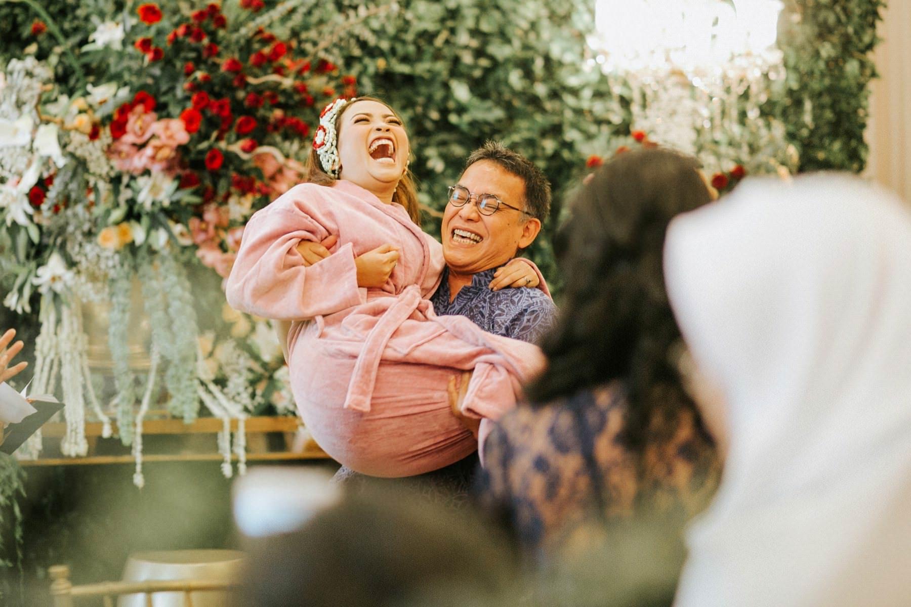 ritz_carlton_jakarta_wedding__0009