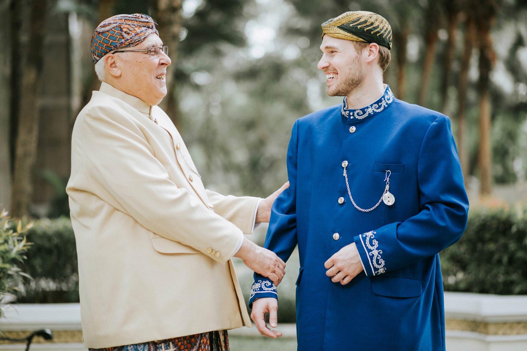 ritz_carlton_jakarta_wedding__0011