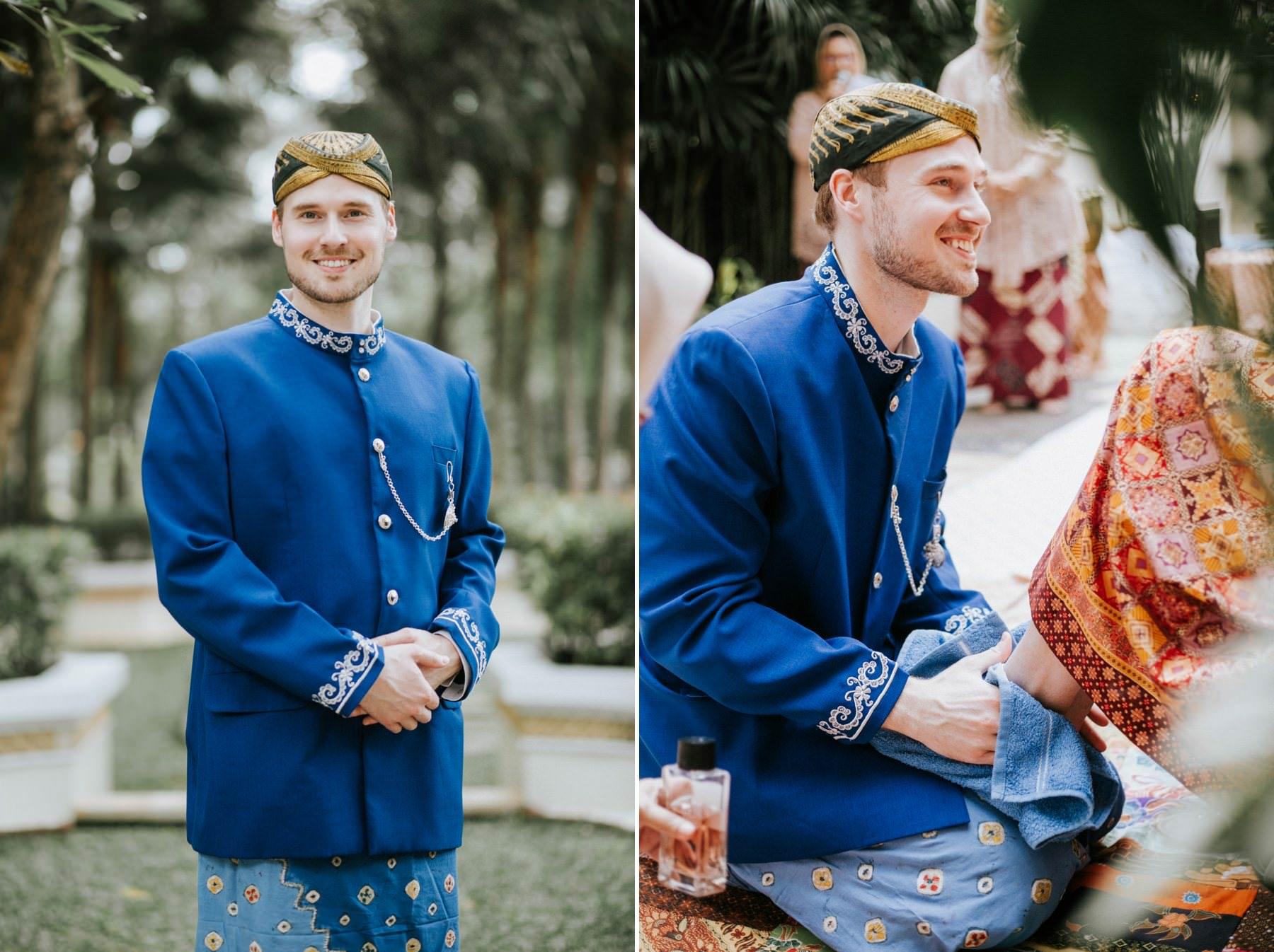 ritz_carlton_jakarta_wedding__0012