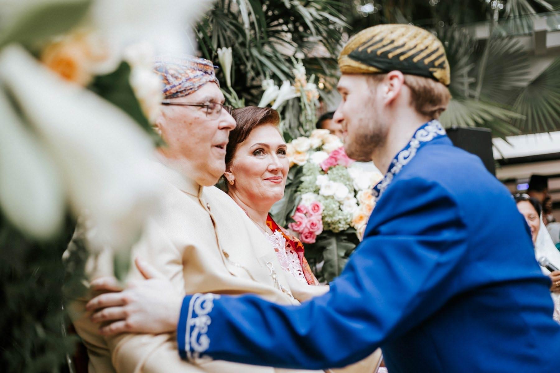 ritz_carlton_jakarta_wedding__0013
