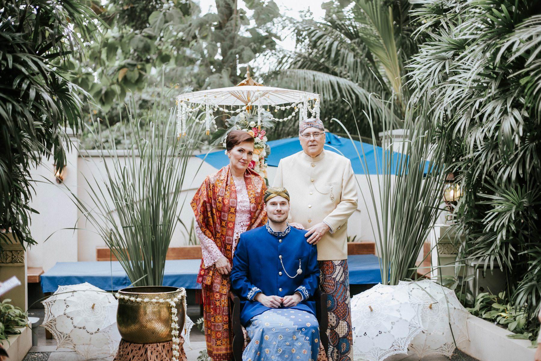 ritz_carlton_jakarta_wedding__0014