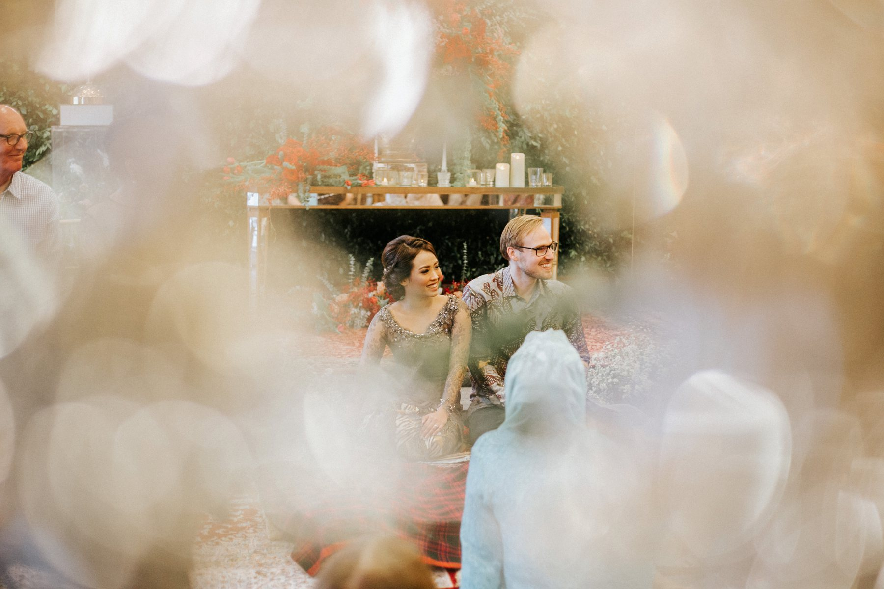 ritz_carlton_jakarta_wedding__0017