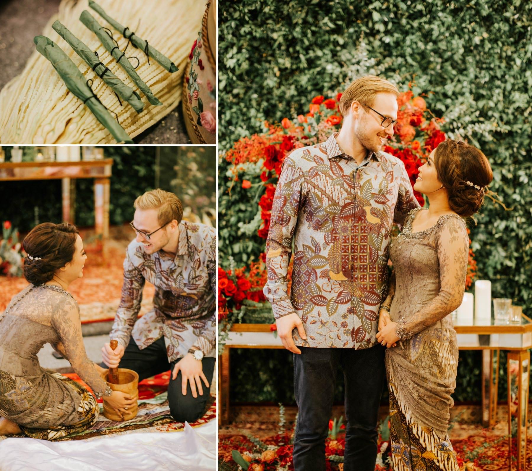 ritz_carlton_jakarta_wedding__0019