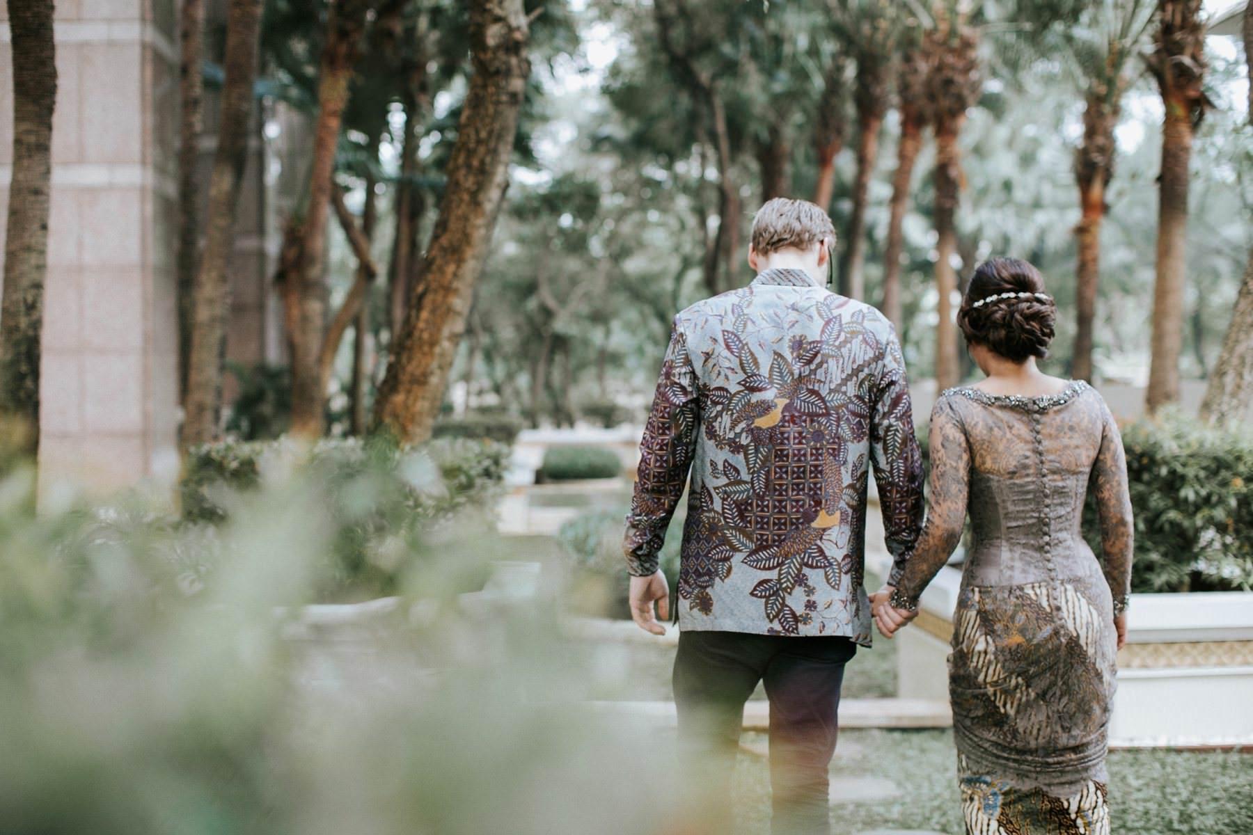 ritz_carlton_jakarta_wedding__0020