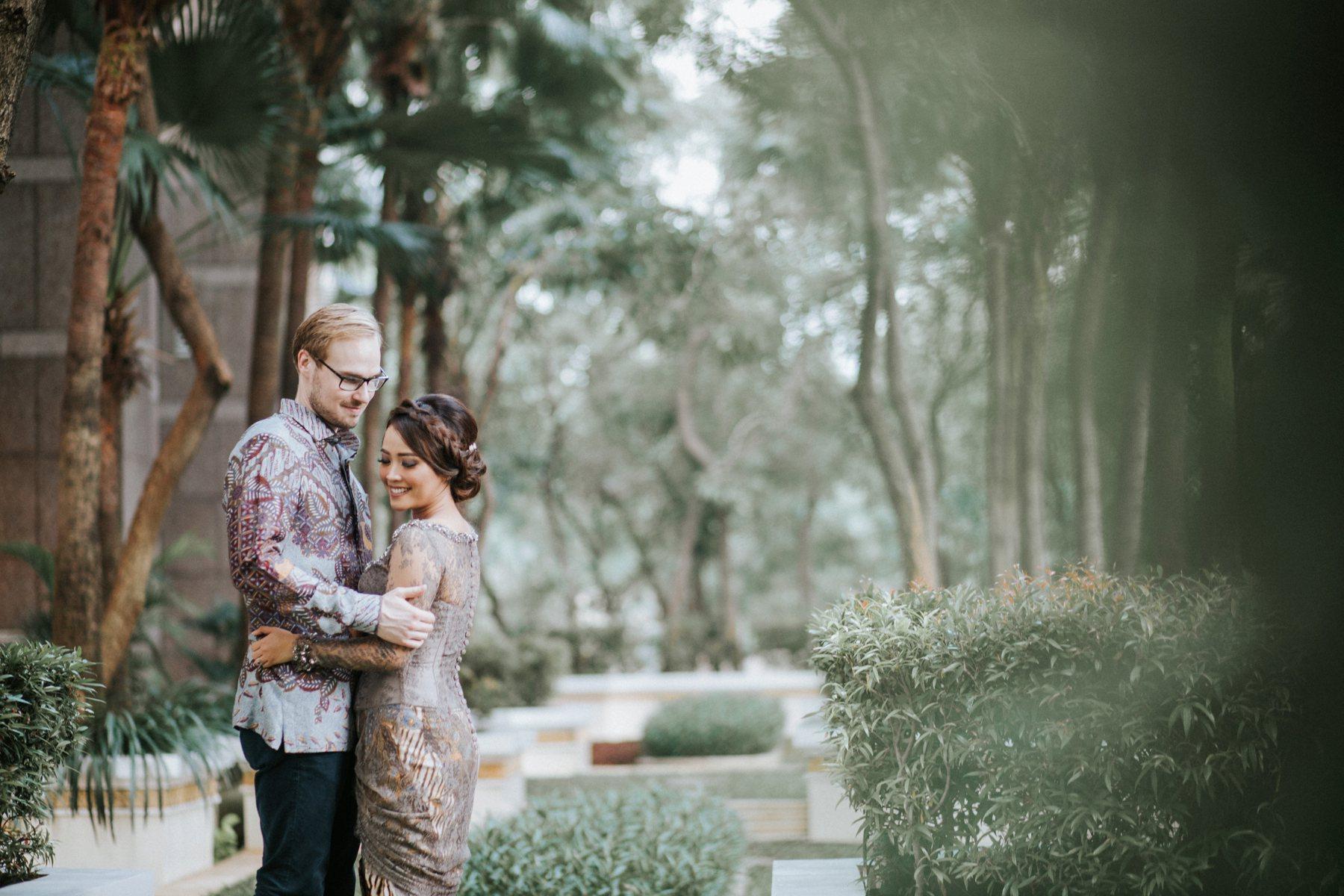 ritz_carlton_jakarta_wedding__0021