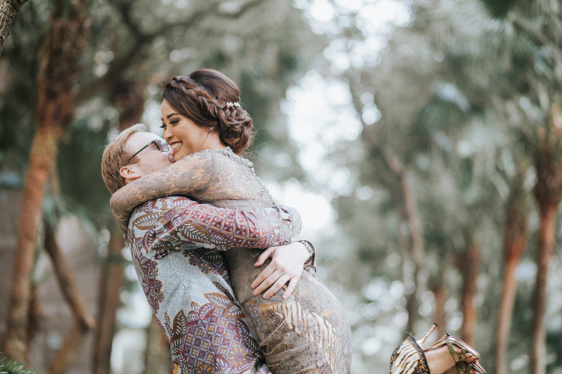 ritz_carlton_jakarta_wedding__0022