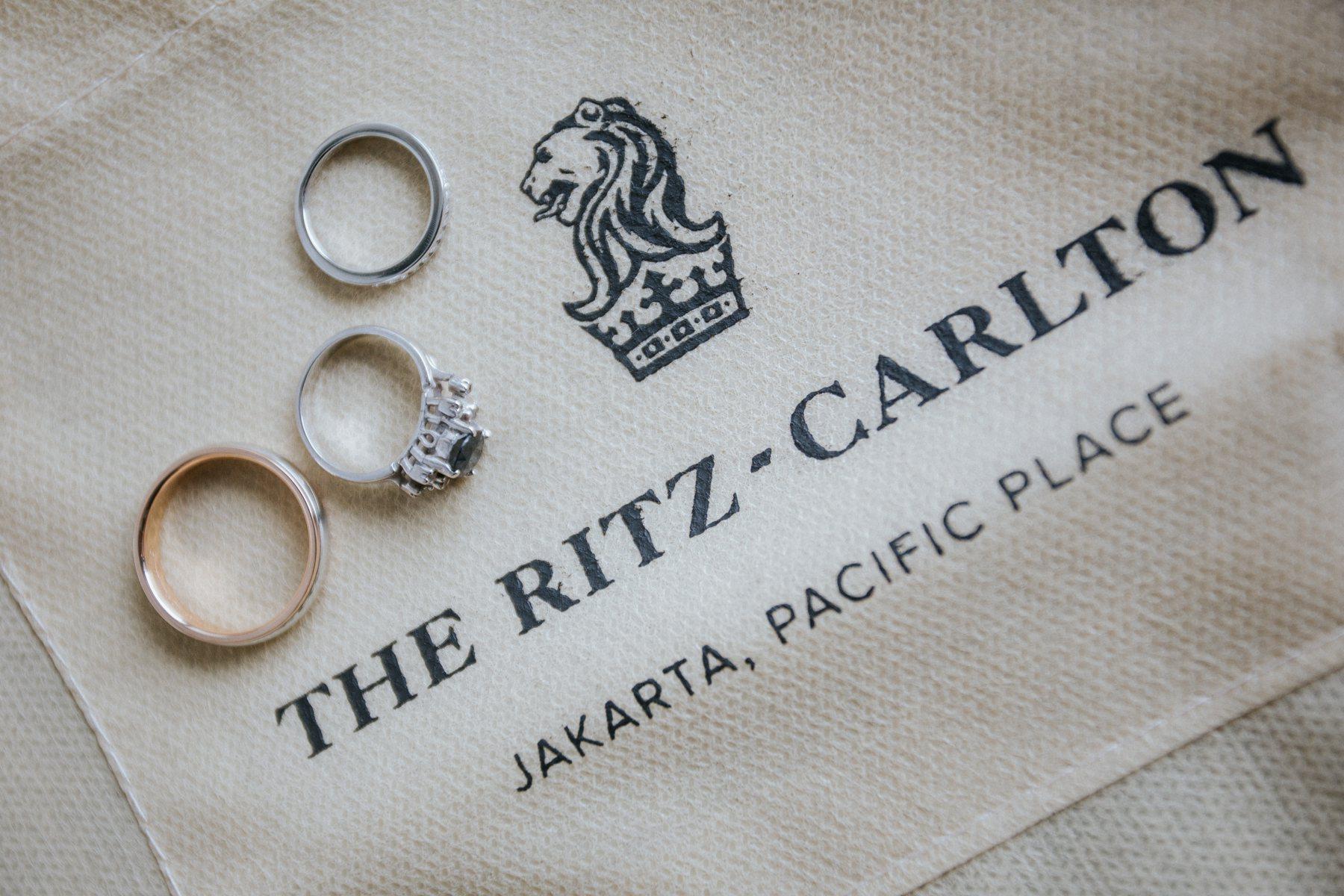 ritz_carlton_jakarta_wedding__0024