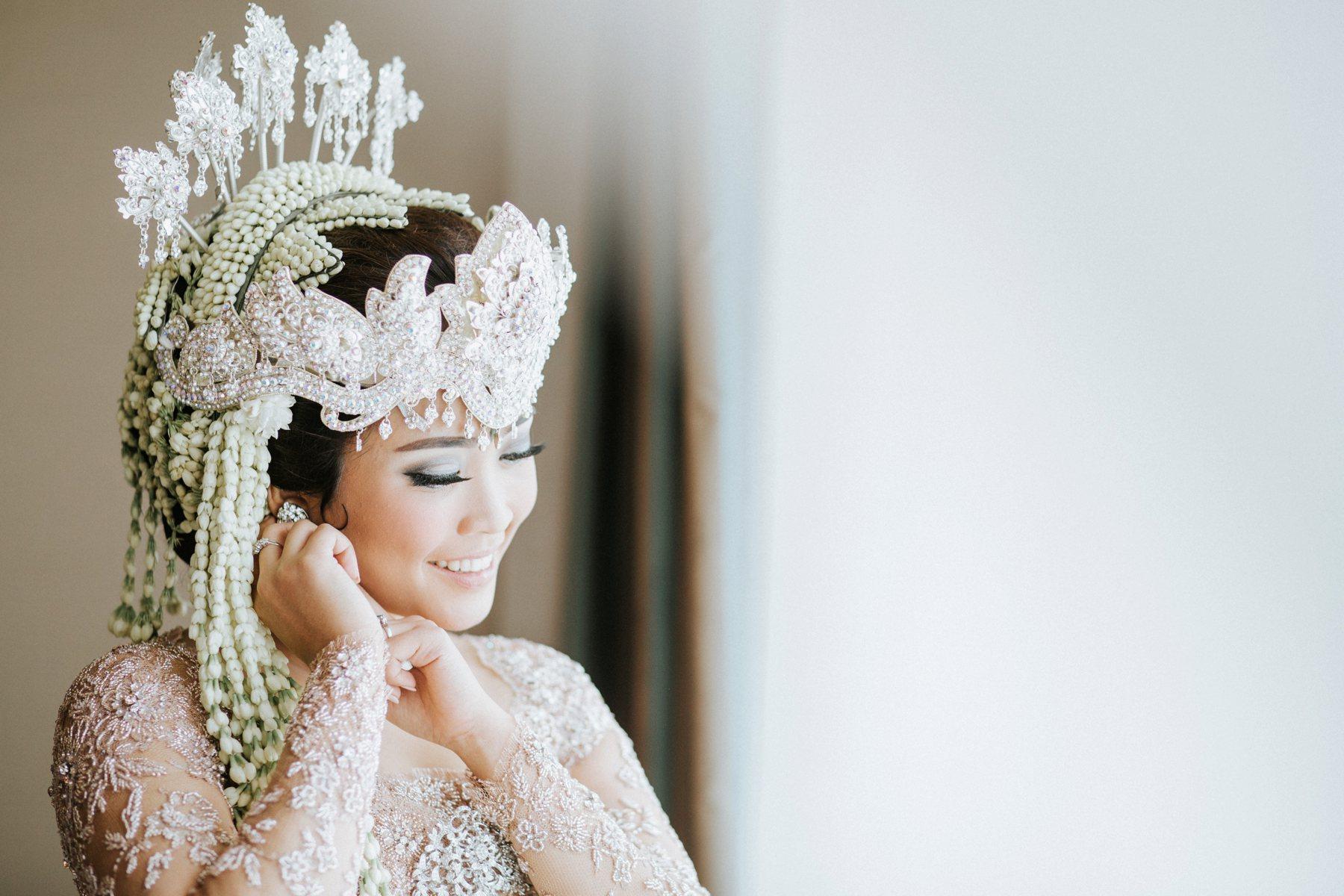 ritz_carlton_jakarta_wedding__0026