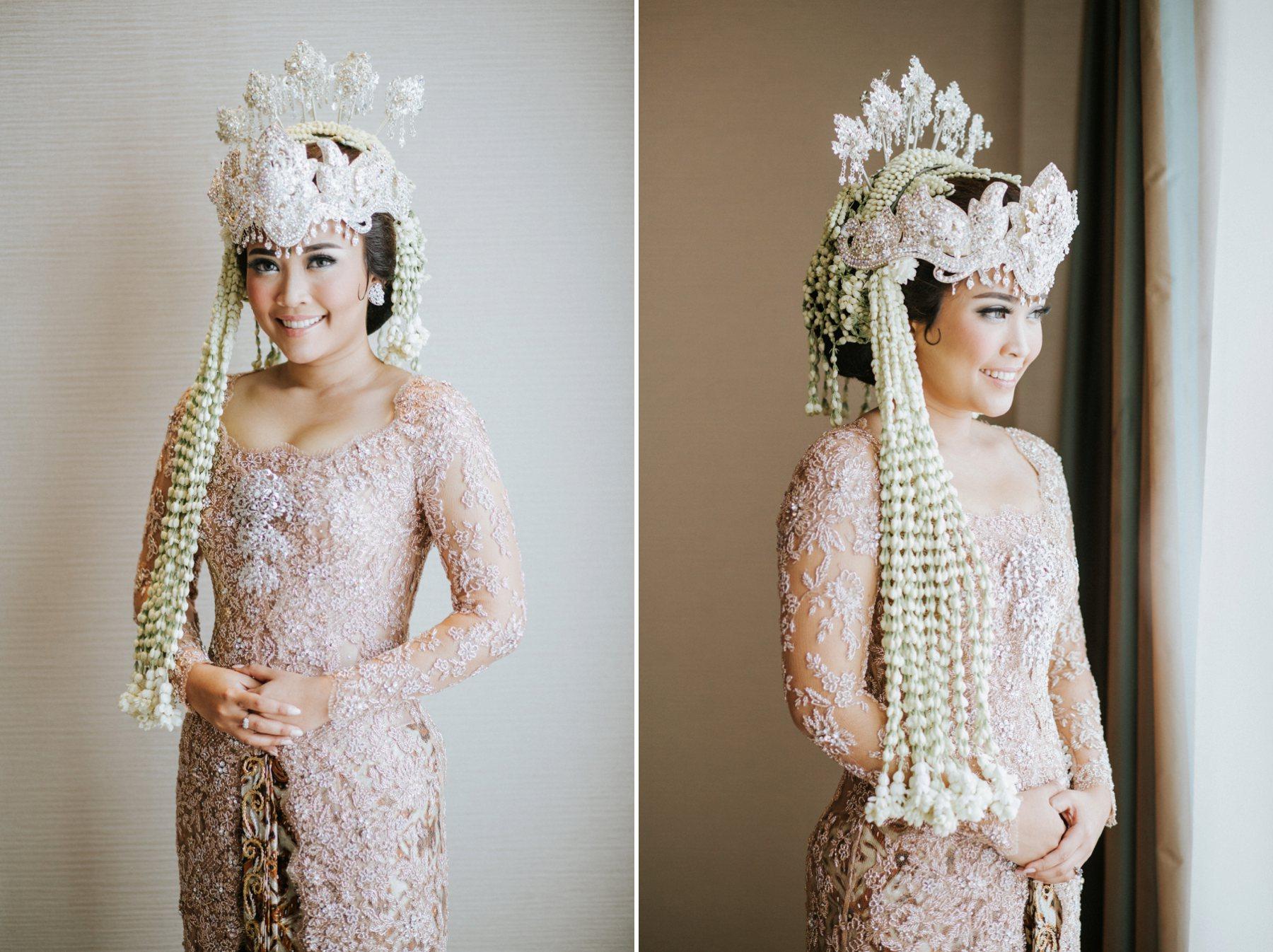 ritz_carlton_jakarta_wedding__0027