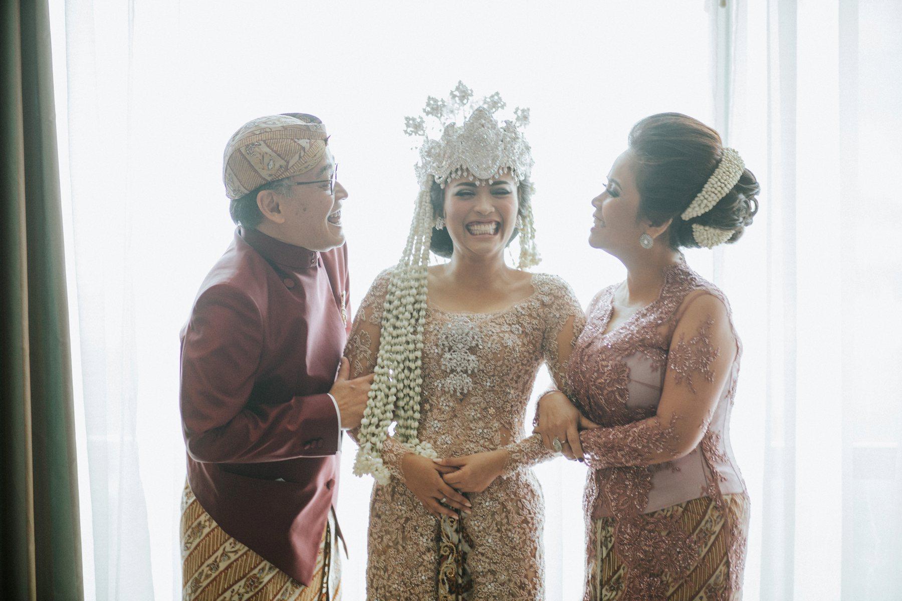 ritz_carlton_jakarta_wedding__0028