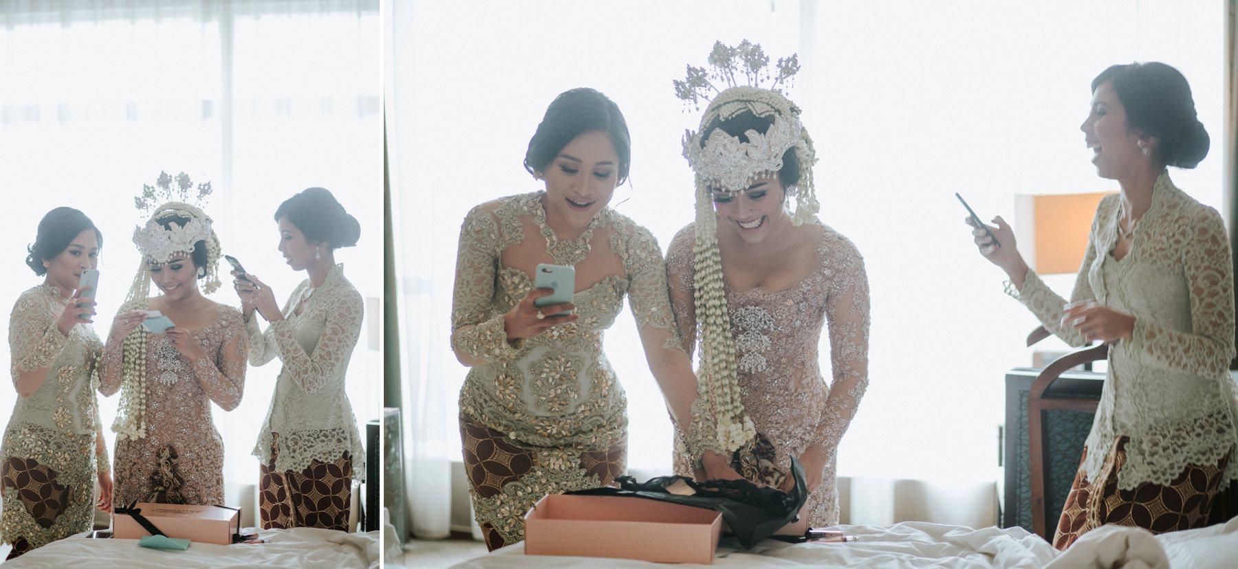 ritz_carlton_jakarta_wedding__0030