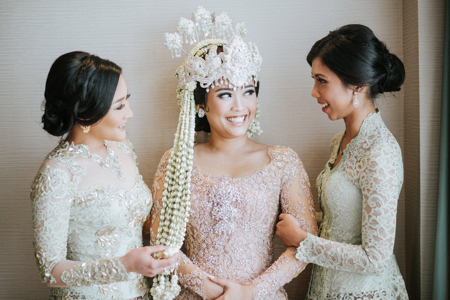 ritz_carlton_jakarta_wedding__0031