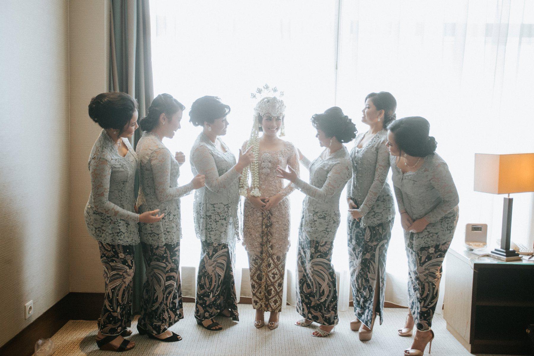 ritz_carlton_jakarta_wedding__0032