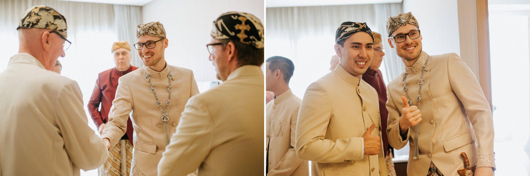 ritz_carlton_jakarta_wedding__0035