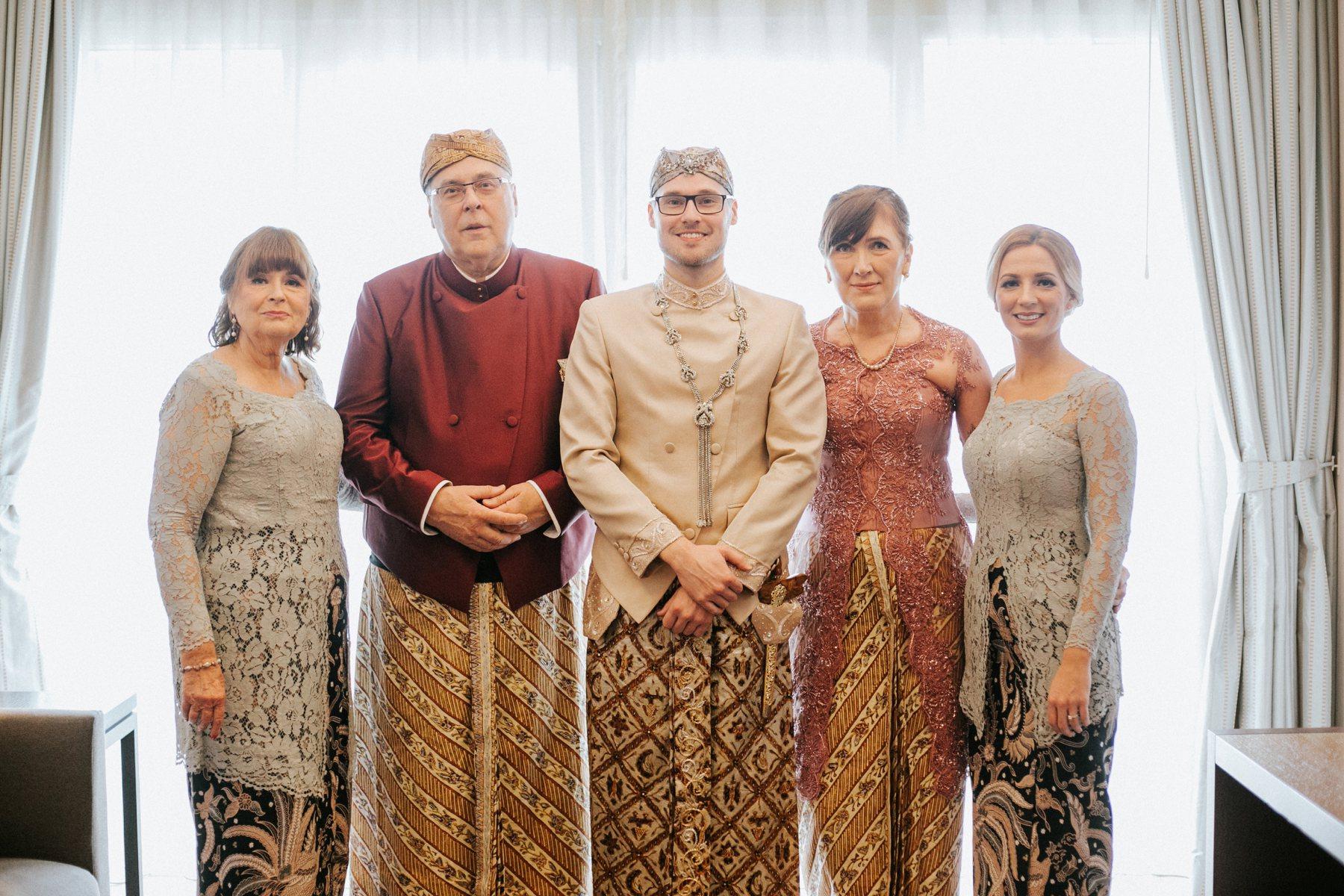 ritz_carlton_jakarta_wedding__0036