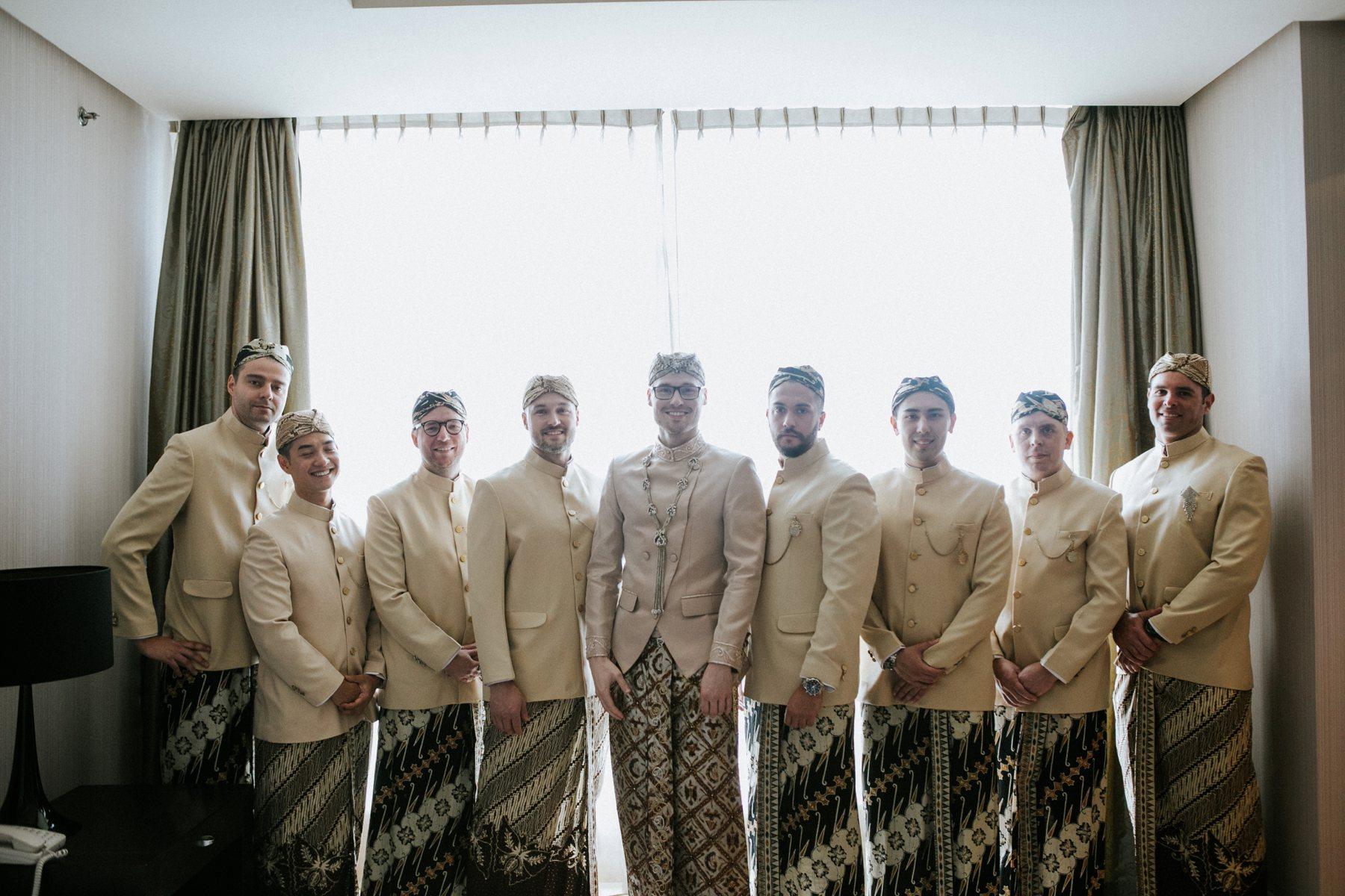 ritz_carlton_jakarta_wedding__0037