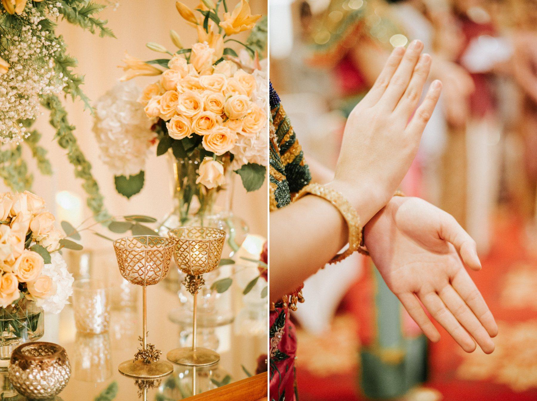 ritz_carlton_jakarta_wedding__0038