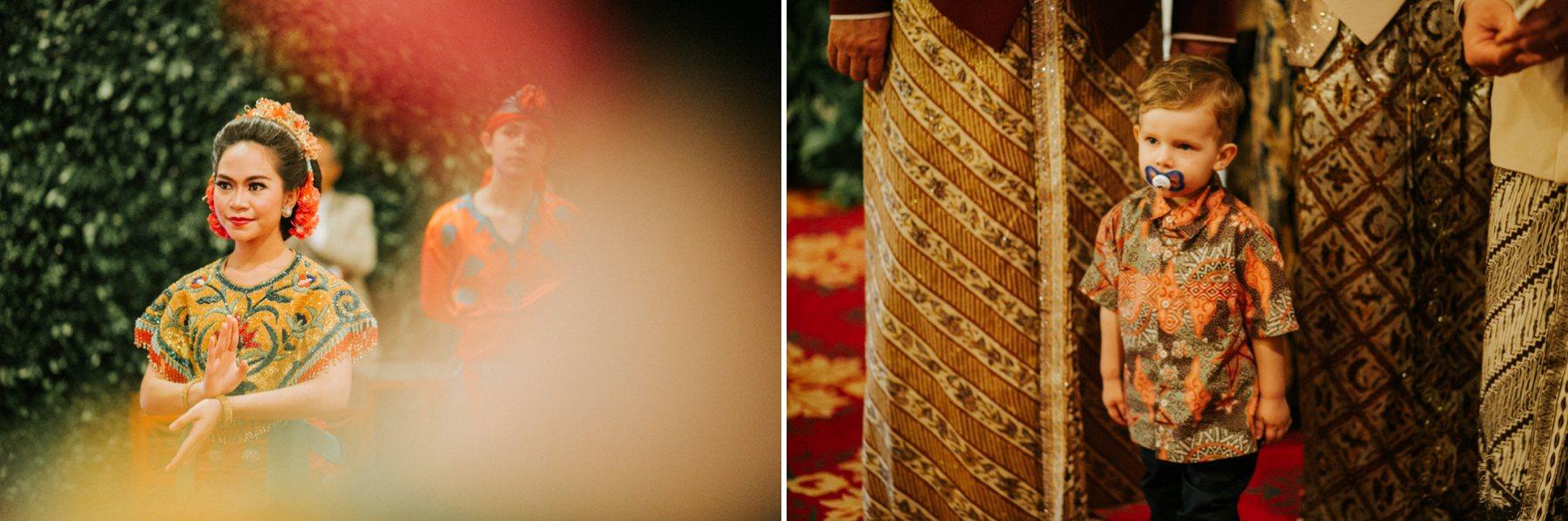 ritz_carlton_jakarta_wedding__0040
