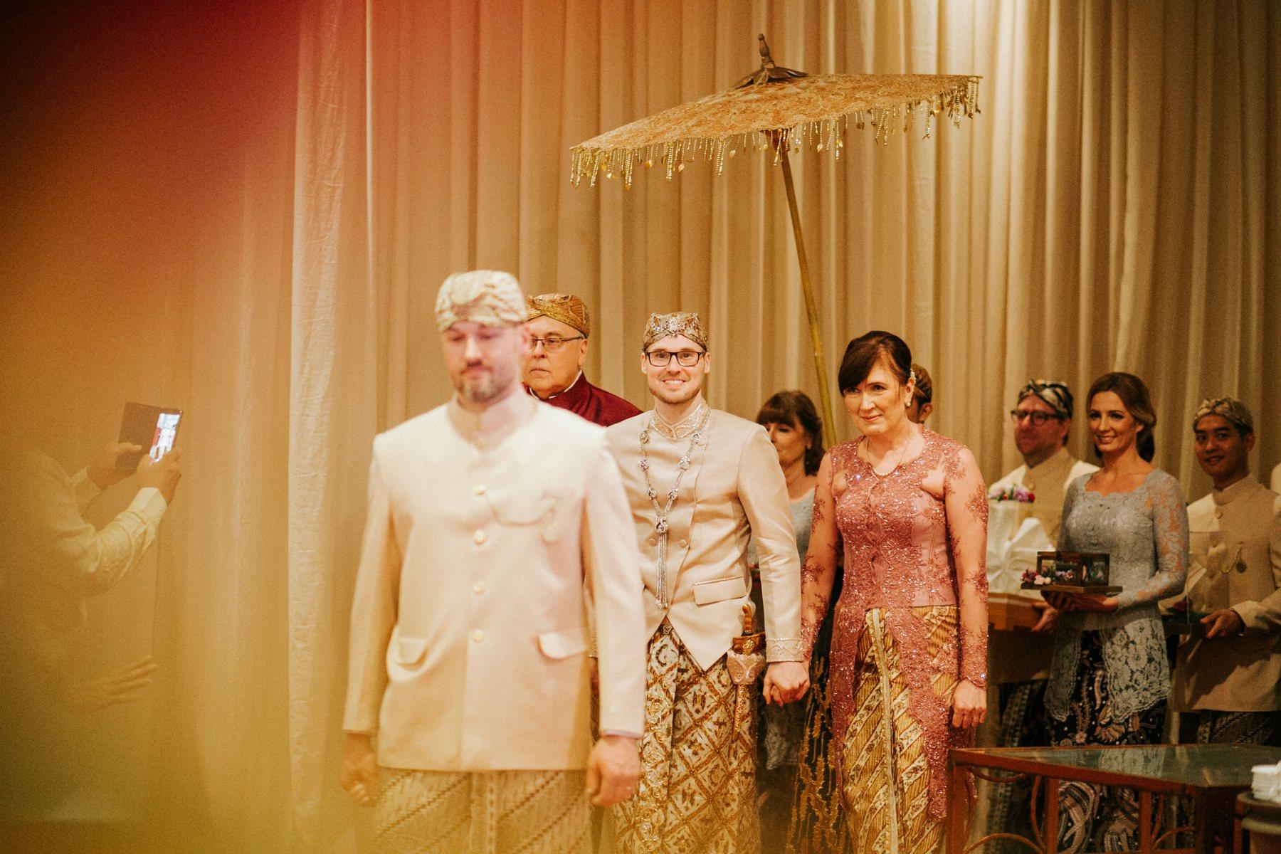 ritz_carlton_jakarta_wedding__0041
