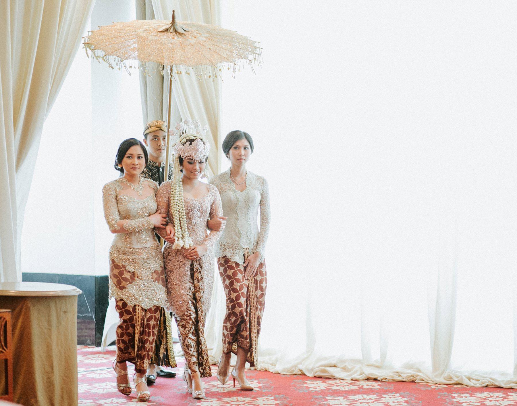 ritz_carlton_jakarta_wedding__0042