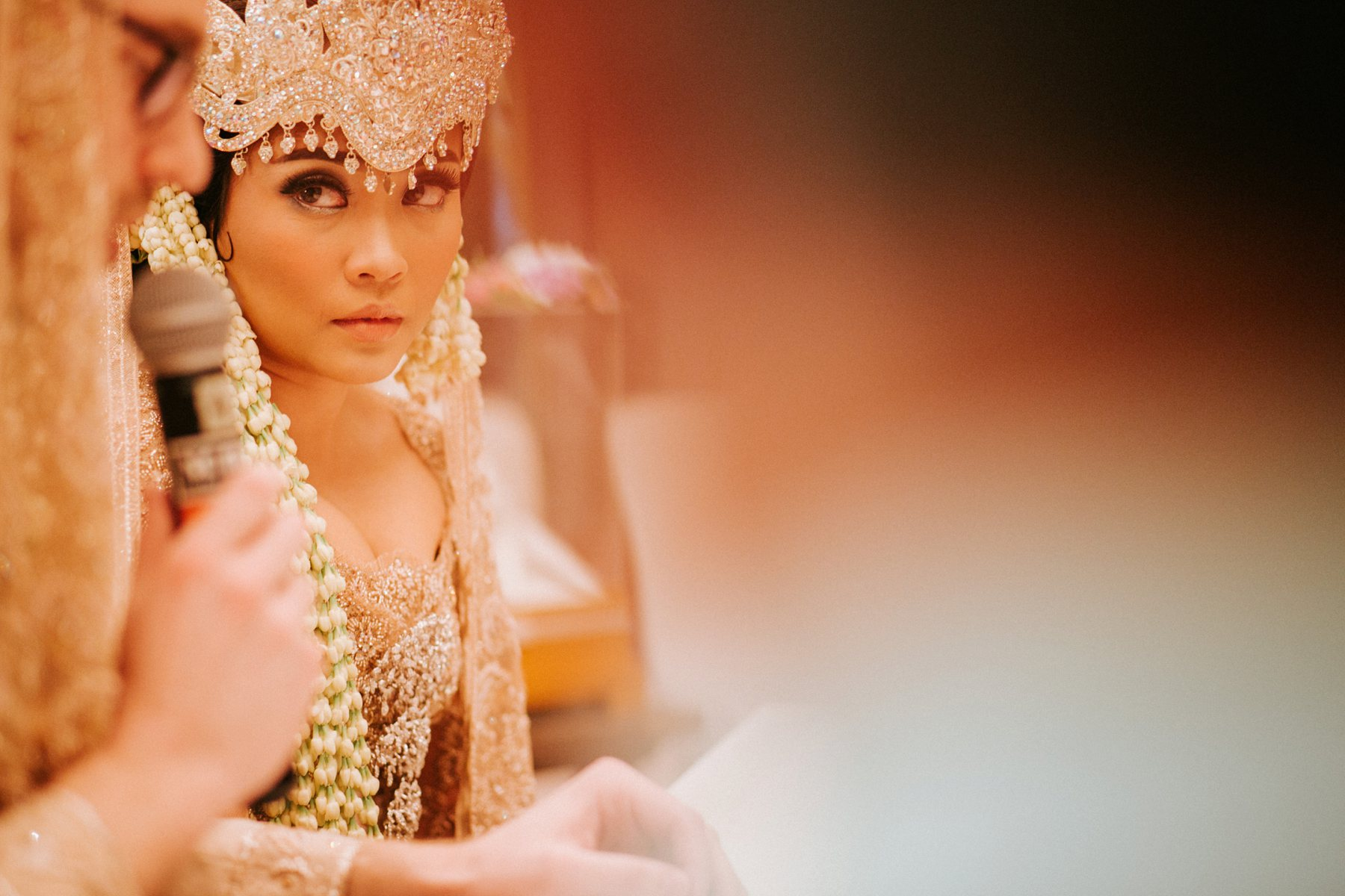 ritz_carlton_jakarta_wedding__0047