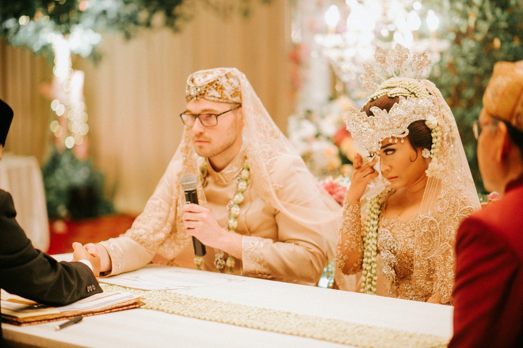 ritz_carlton_jakarta_wedding__0048