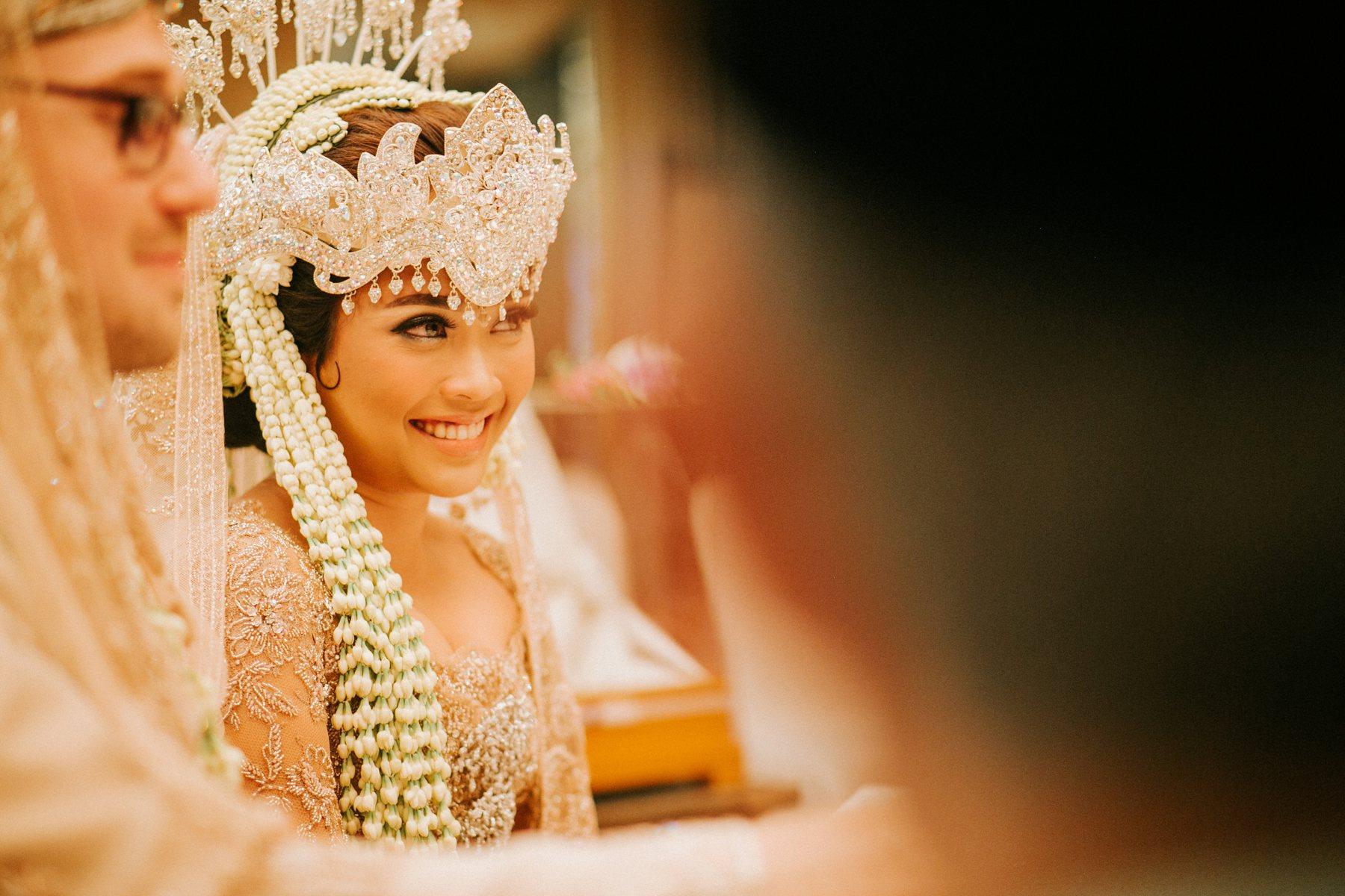 ritz_carlton_jakarta_wedding__0049
