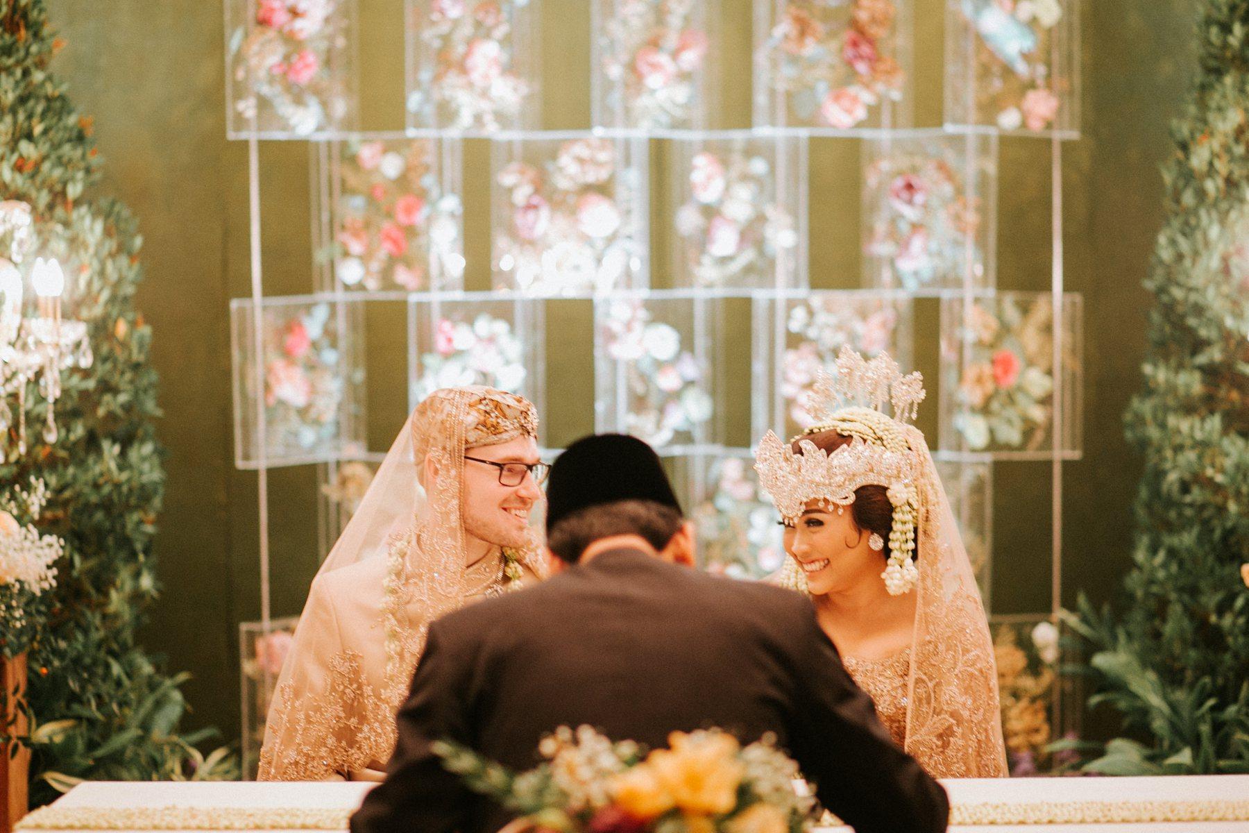 ritz_carlton_jakarta_wedding__0050