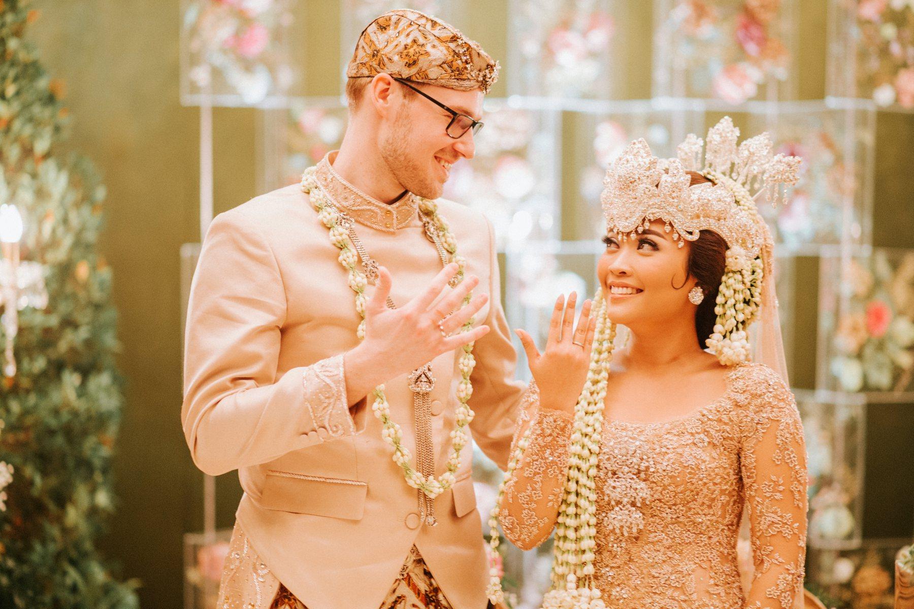 ritz_carlton_jakarta_wedding__0051