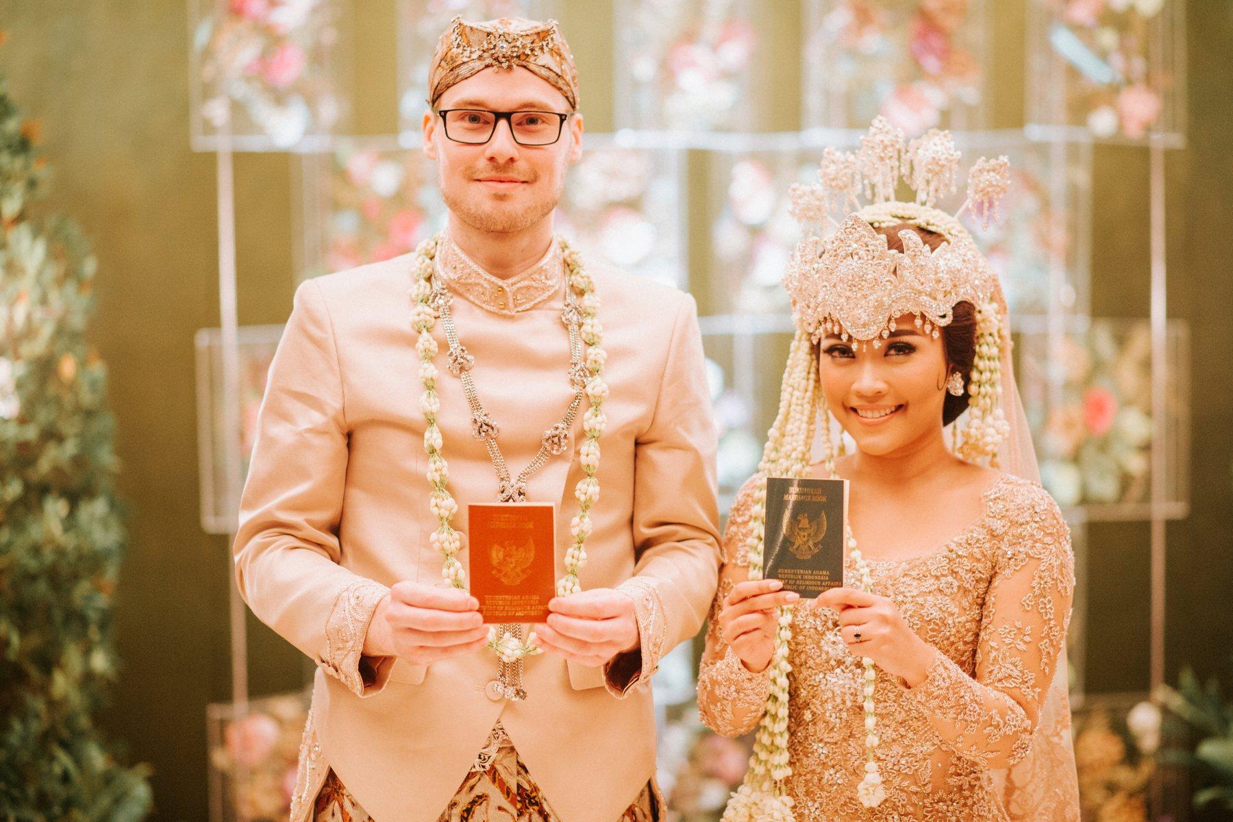 ritz_carlton_jakarta_wedding__0052