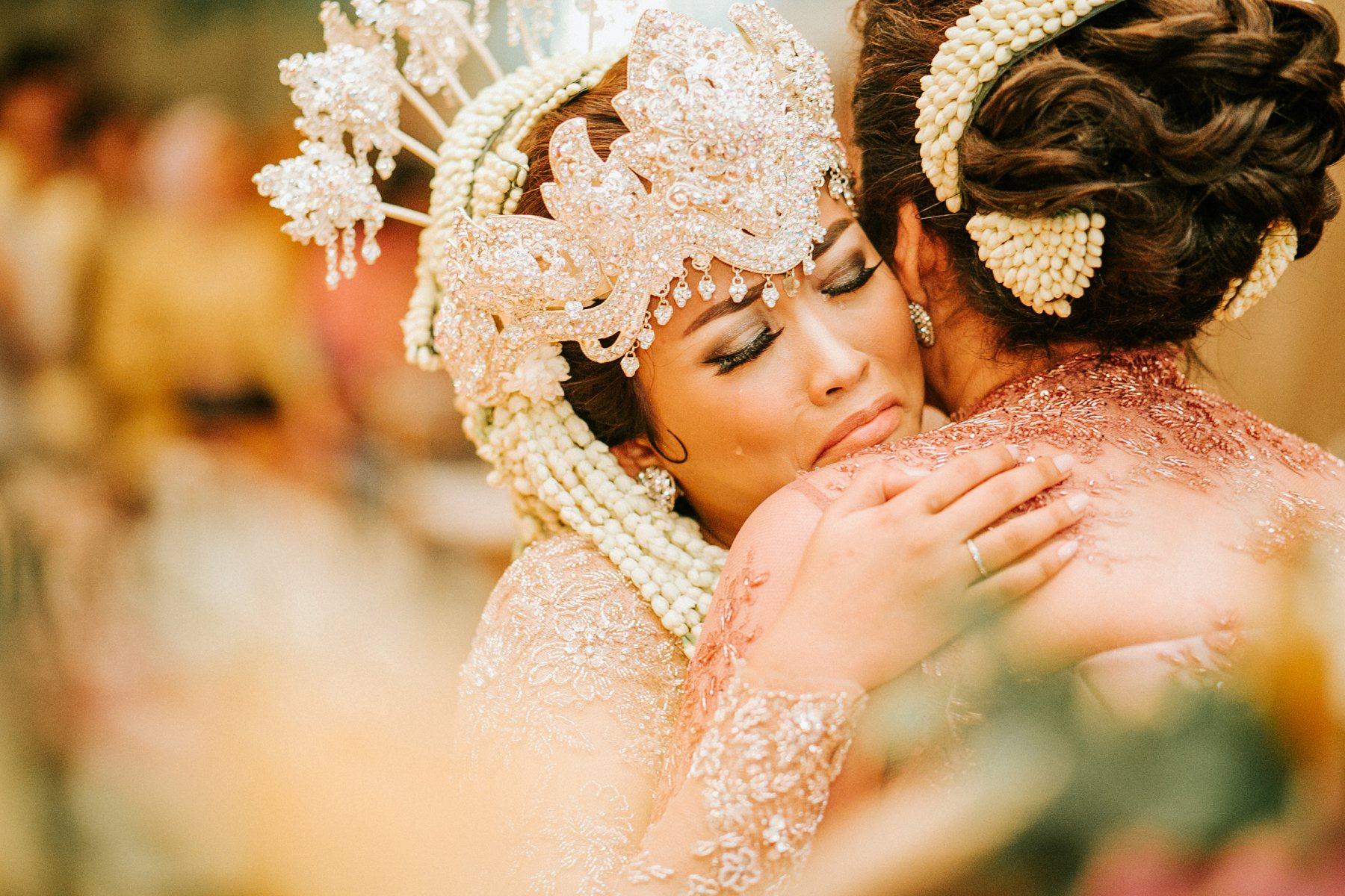 ritz_carlton_jakarta_wedding__0054