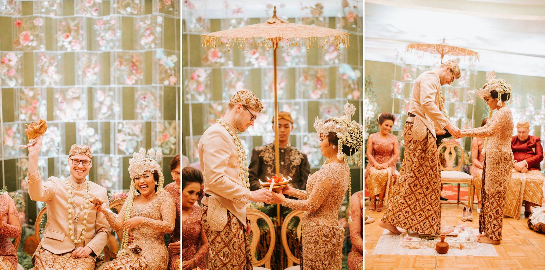 ritz_carlton_jakarta_wedding__0056