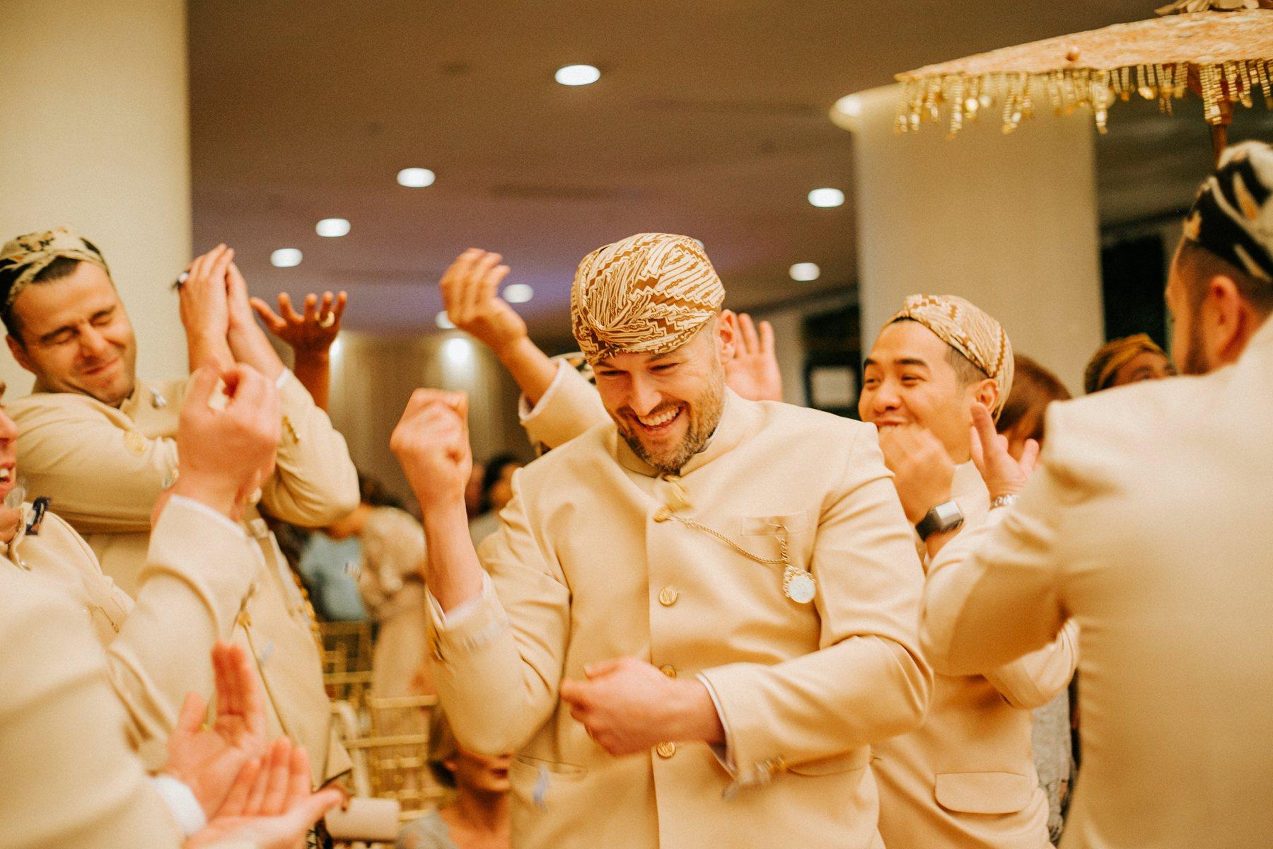 ritz_carlton_jakarta_wedding__0057