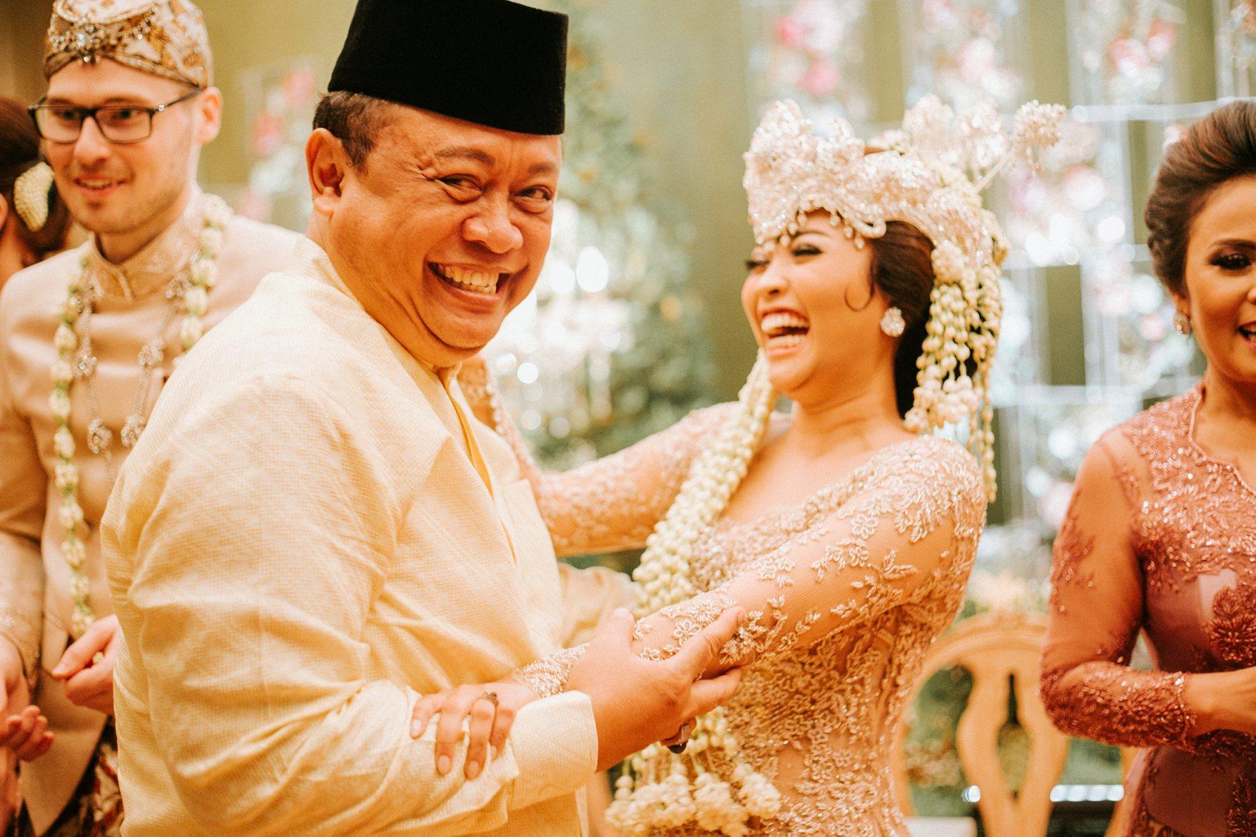 ritz_carlton_jakarta_wedding__0059